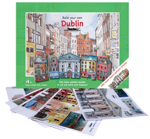 Build Your Own House Dublin Design Your Own Home