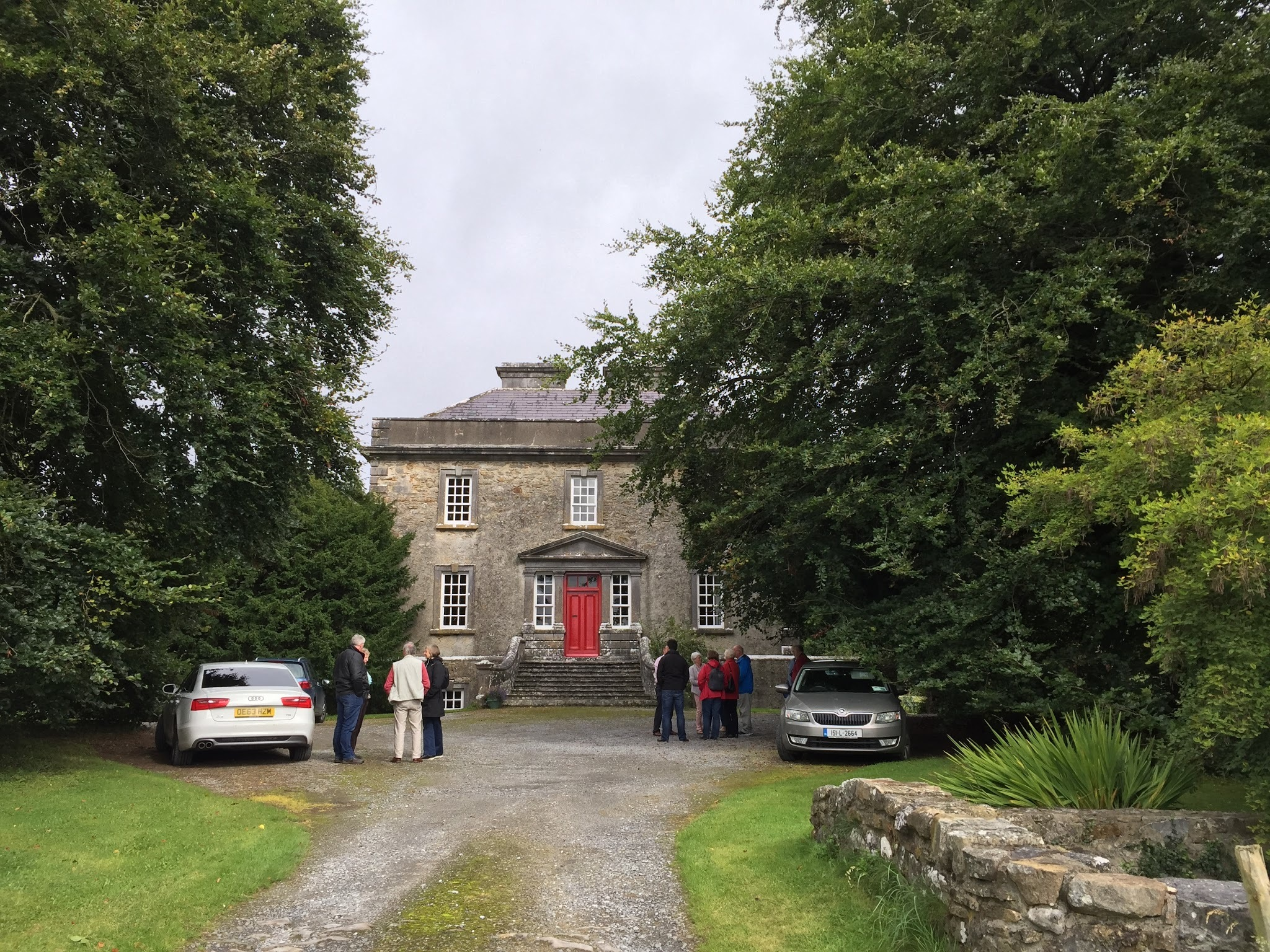 1-IGS-Limerick-Chapter-Trip-to-Ledwithstown-House-Sepember-2017.jpg#asset:7793