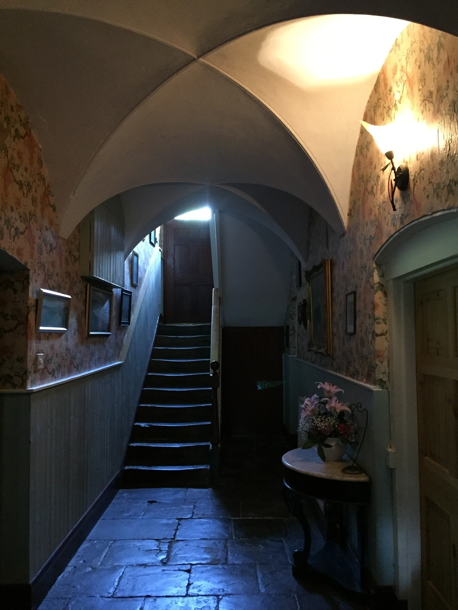 3-IGS-Limerick-Chapter-Trip-to-Ledwithstown-House-Sepember-2017.jpg#asset:7795
