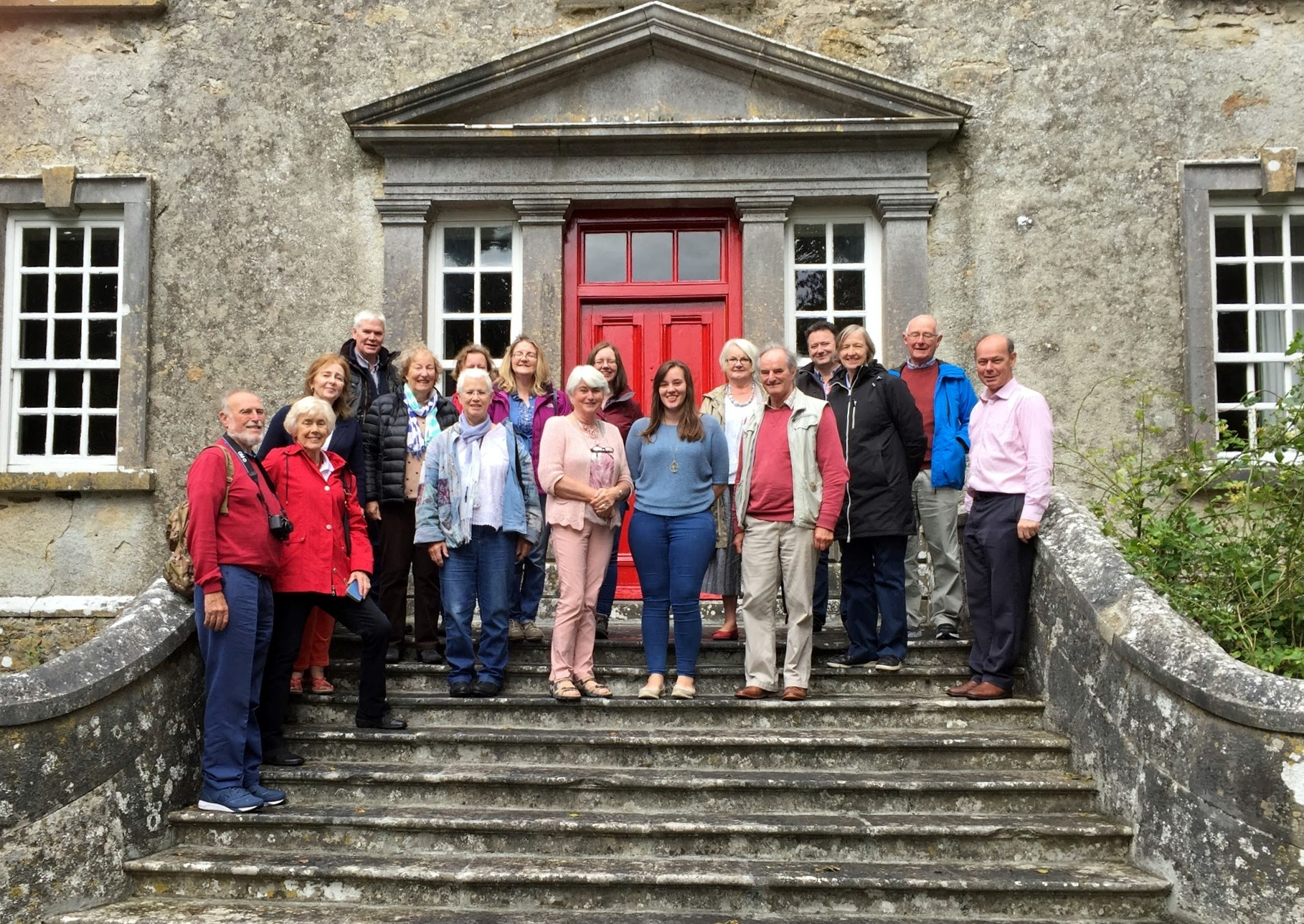 5-IGS-Limerick-Chapter-Trip-to-Ledwithstown-House-Sepember-2017.jpg#asset:7797