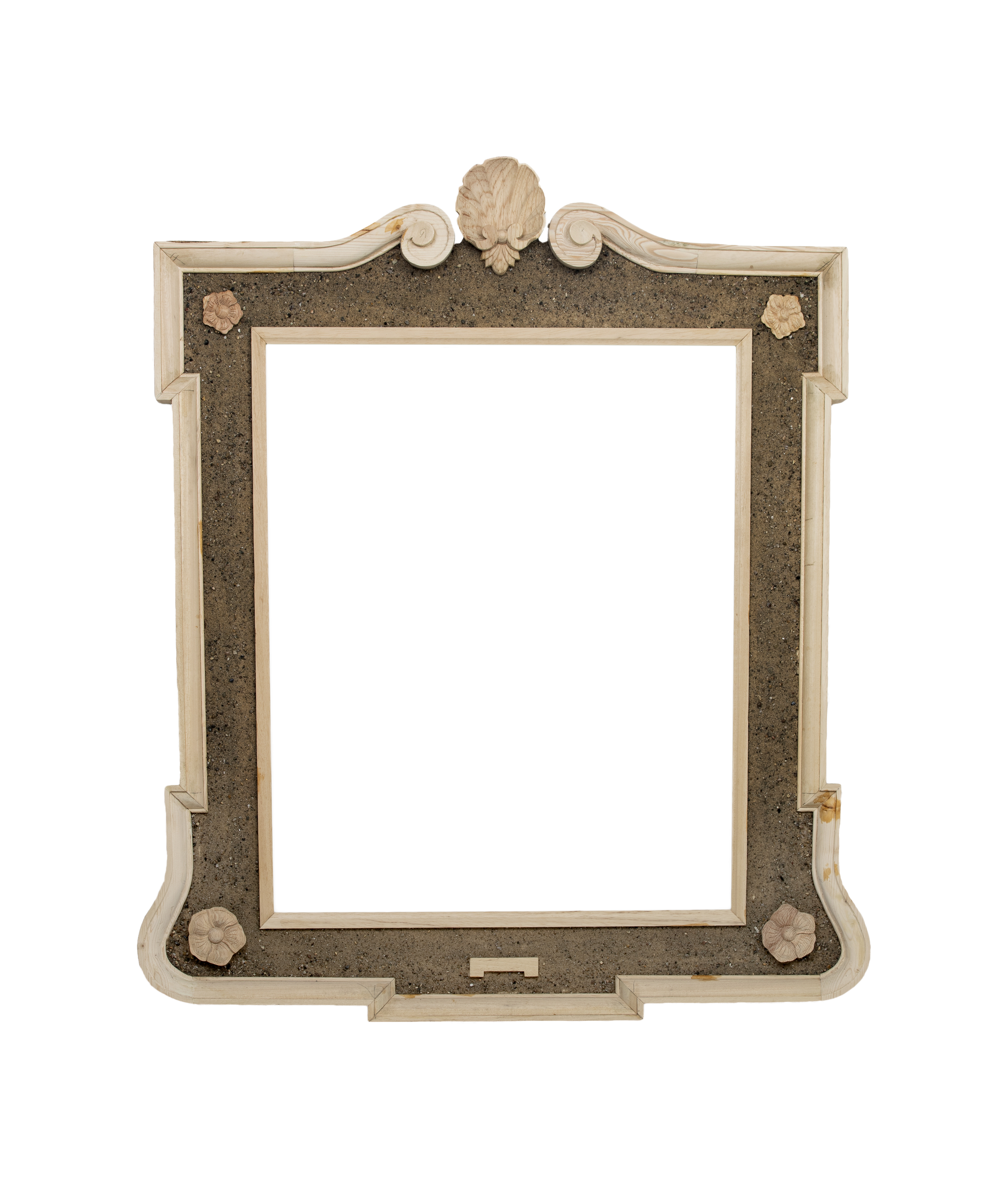 William-Kent-or-Palladian-picture-frame-Pat-Murray.jpg#asset:8187