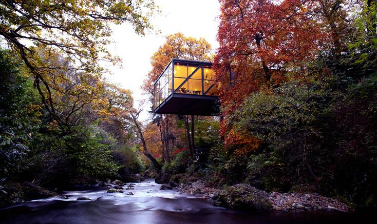 1.-Goulding-House-source-The-Modern-House.jpg#asset:13069