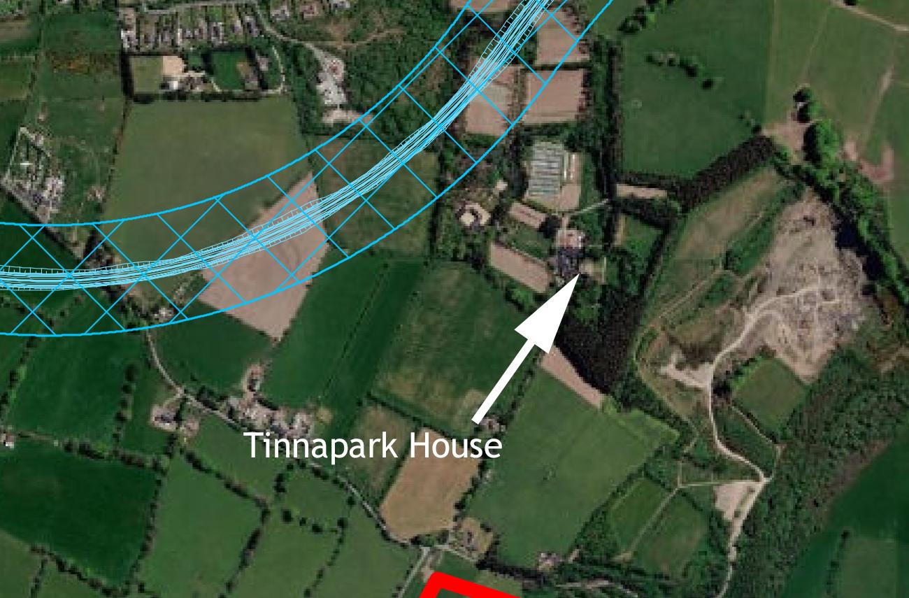 10.-Tinnapark-House-location.jpg#asset:13078