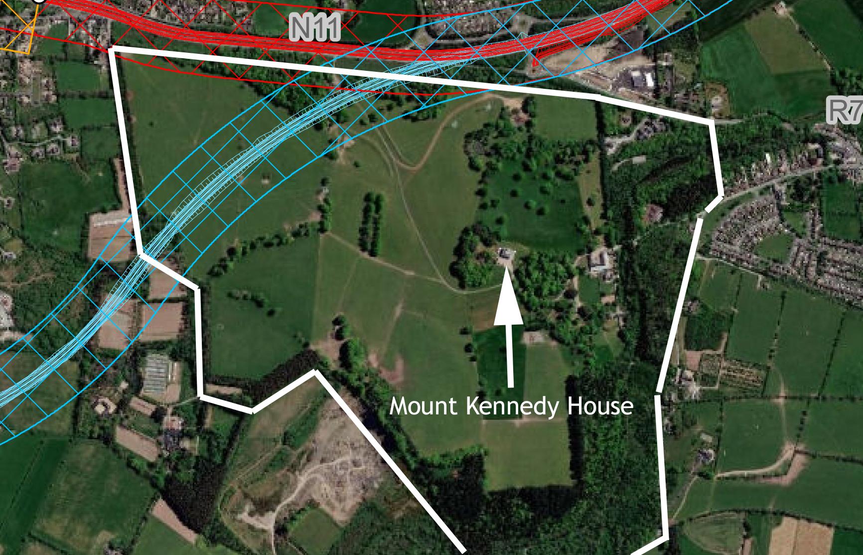 12.-Mount-Kennedy-House-location.jpg#asset:13080