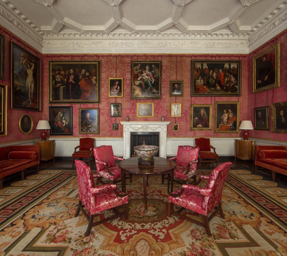 19072018_OWP001_Castletown_Red_Room_003_HIGH_RESOLUTION.jpg#asset:13705