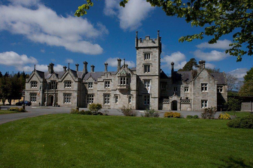 3.-Kilcroney-House-source-Dublin-Oak-Academy.jpg#asset:13071