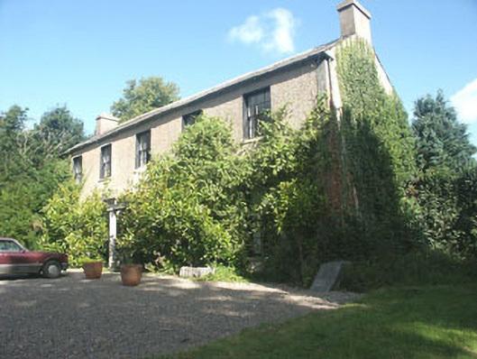 9.-Tinnapark-House-source-Buildings-of-Ireland.jpg#asset:13077