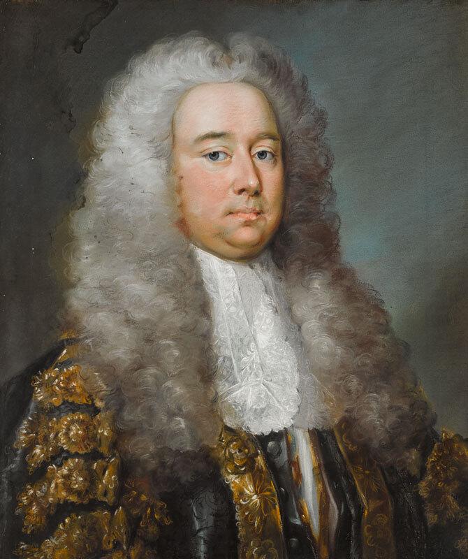 Alexander-Pope-Judge-John-Bowes.jpg#asset:14060