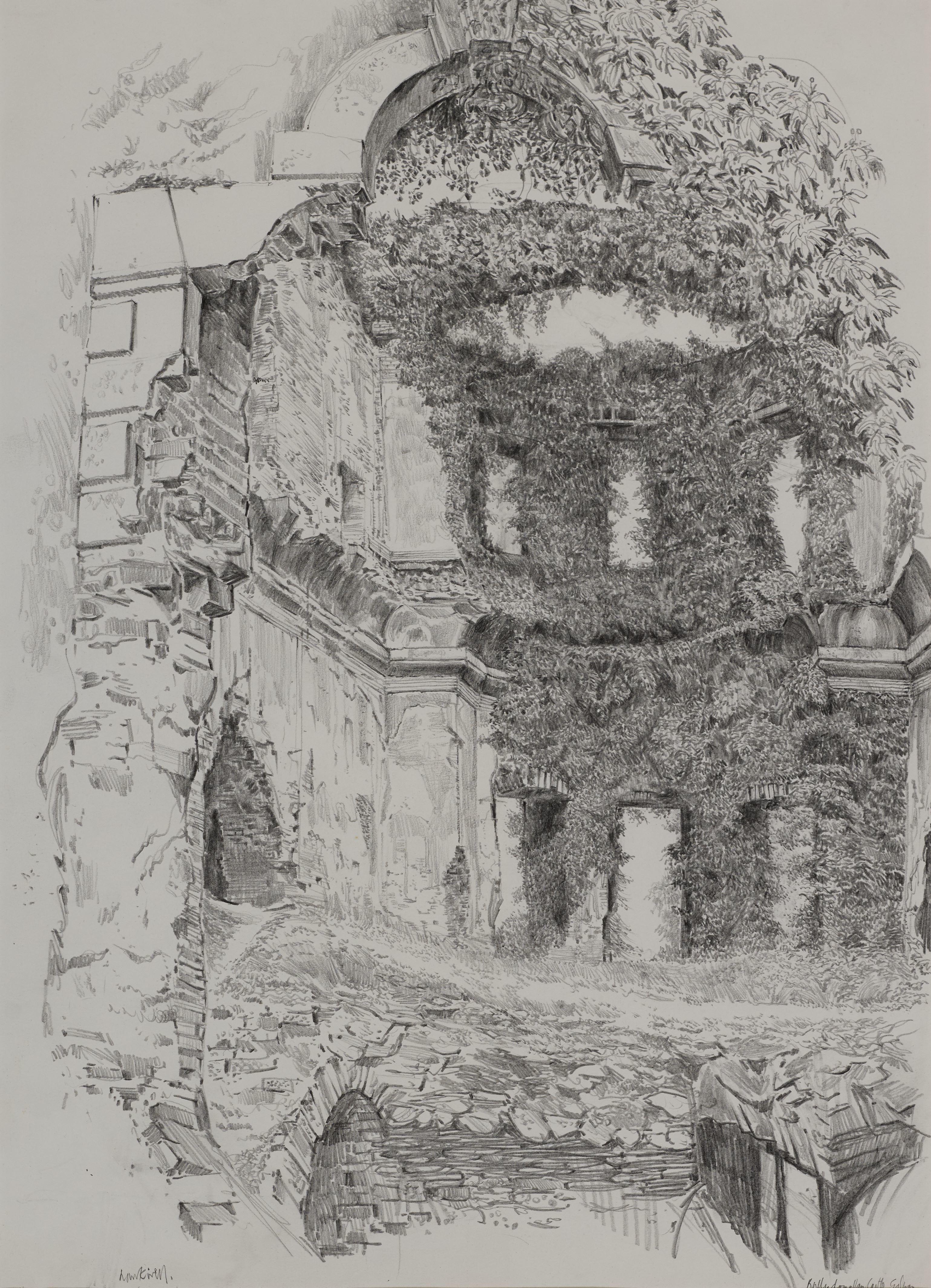 Ballydonelan-Castle-Co.-Galway.jpg#asset:11627:url