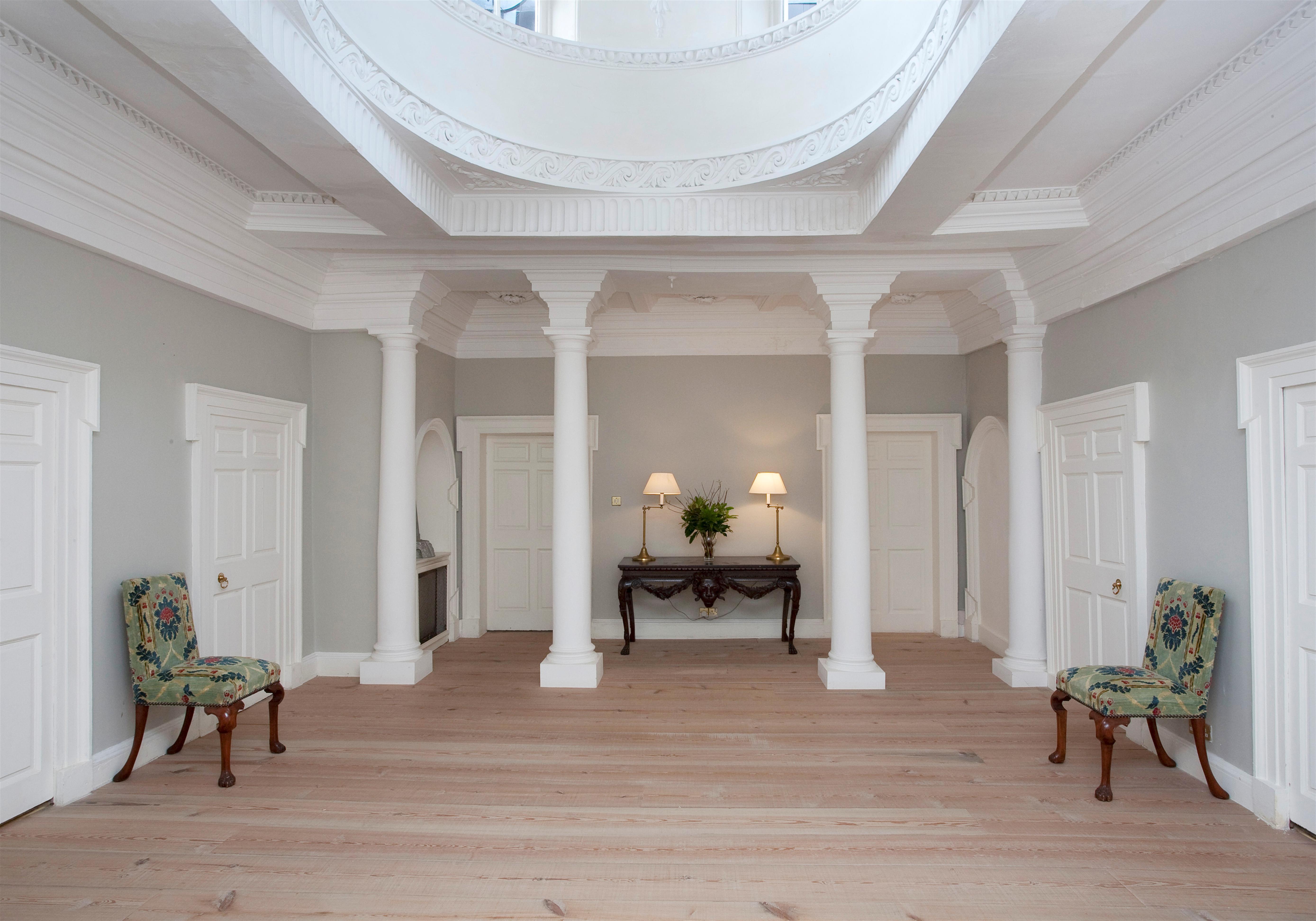 Bellamont-F-lobby.jpg#asset:13615