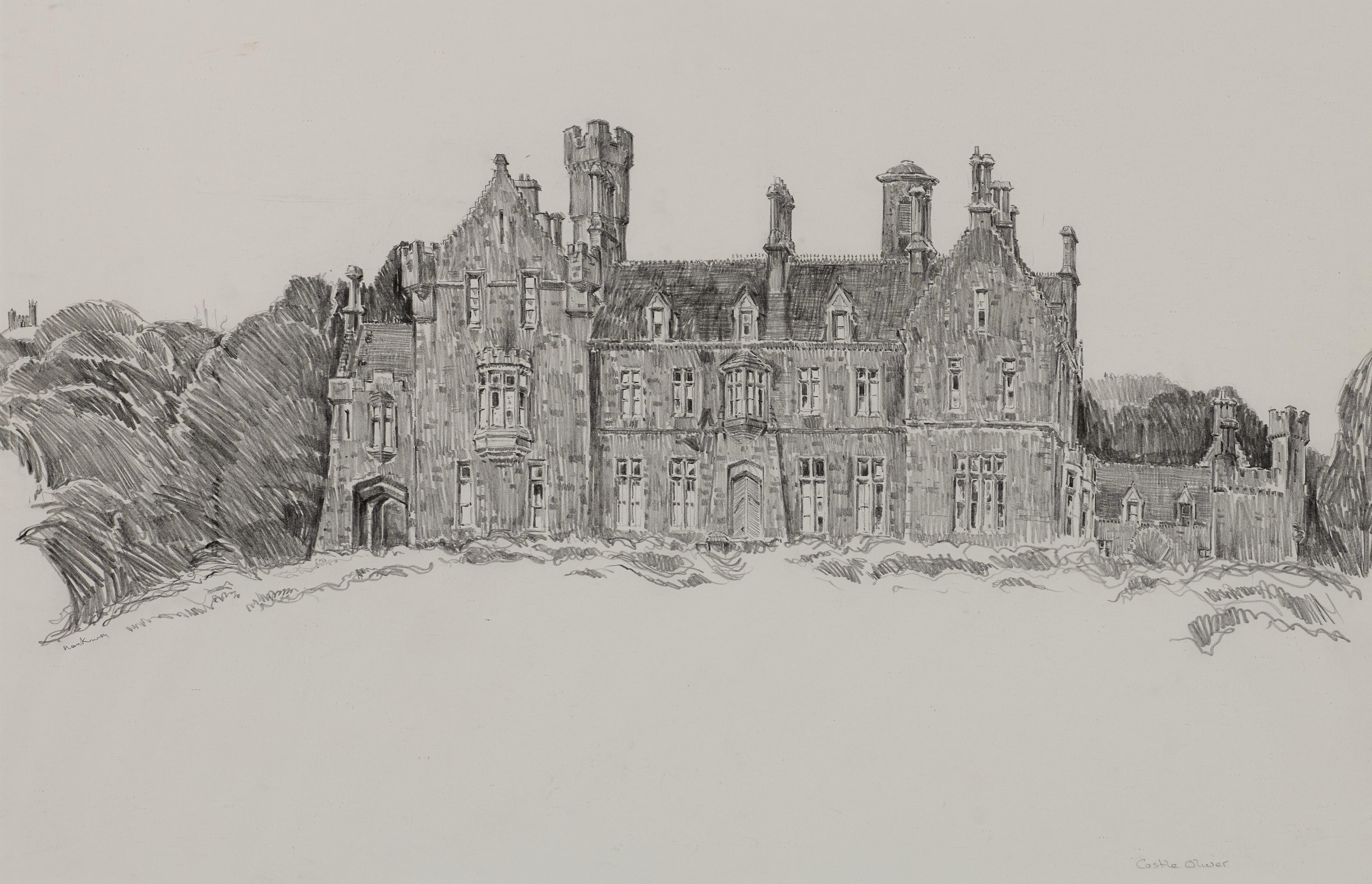Castle-Oliver-Co.-Limerick.jpg#asset:11628:url