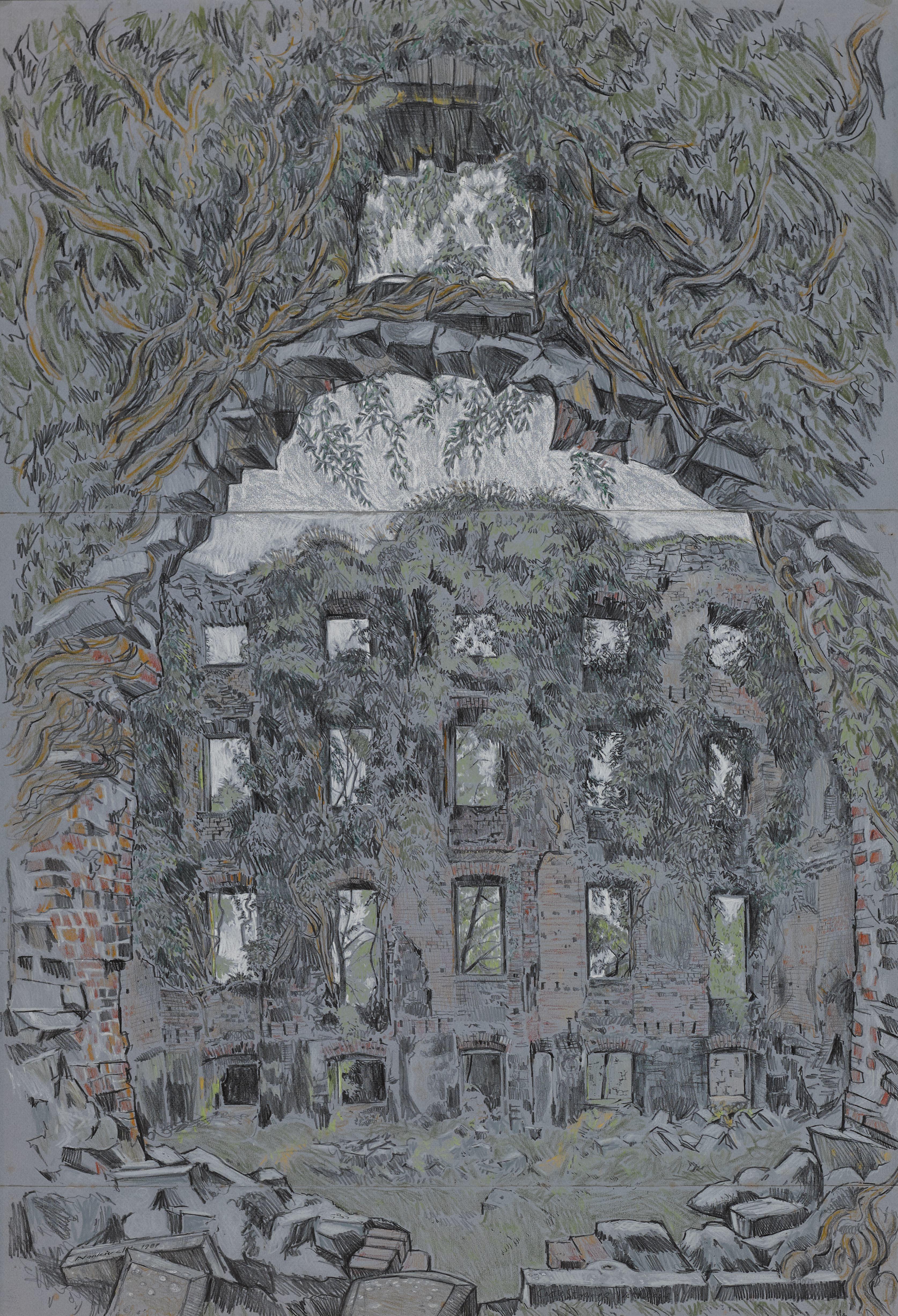 Castlestrange-Co.-Roscommon-framed-by-wall-opening.jpg#asset:11630:url