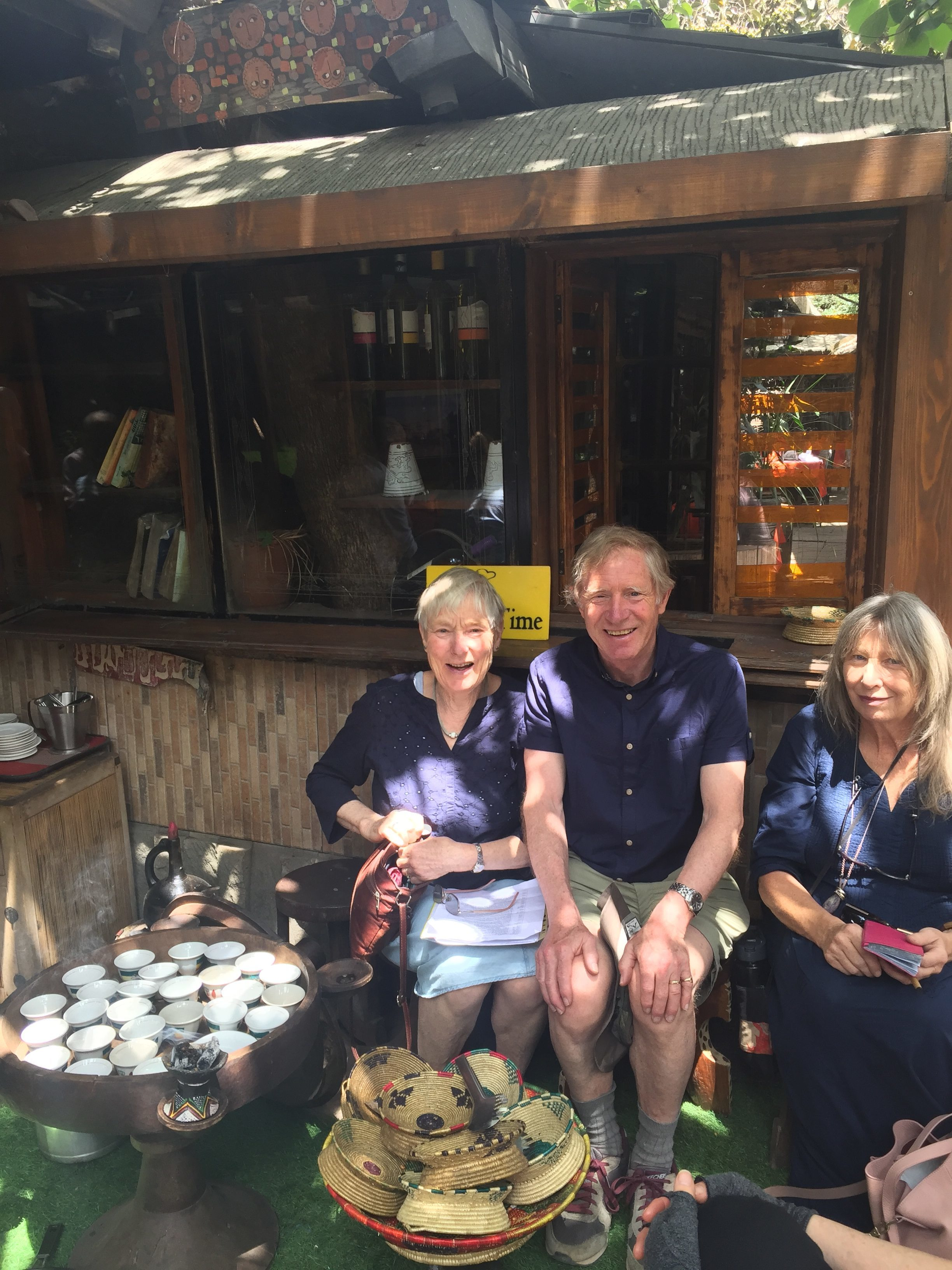 Coffee-ceremony-at-National-Museum-Addis-Ababa-Diane-and-Trevor-Orr-with-Mary-OLeary.JPG#asset:13187