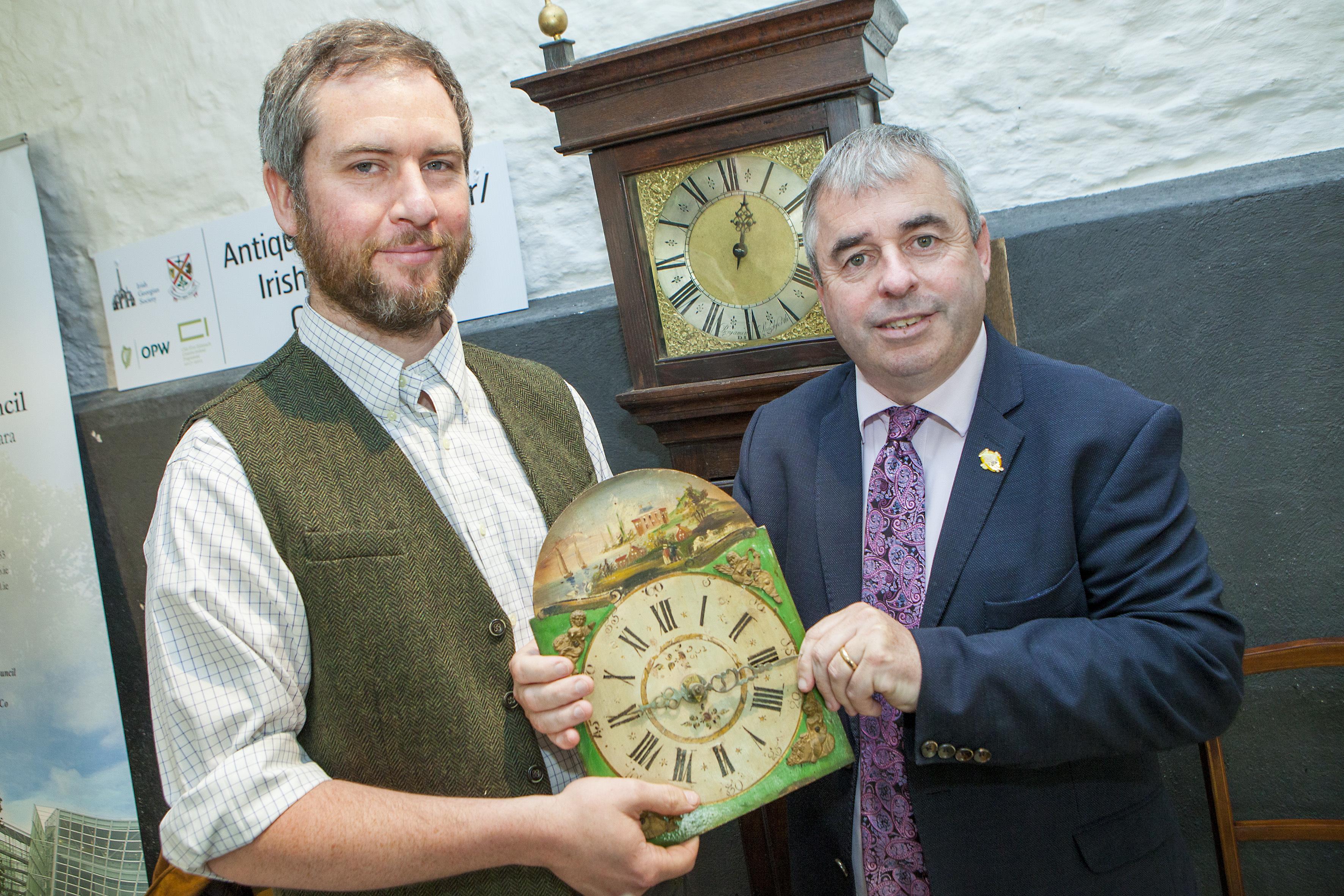 Conor-Deasey-Old-Clocks-Minister-Moran.jpg#asset:12262