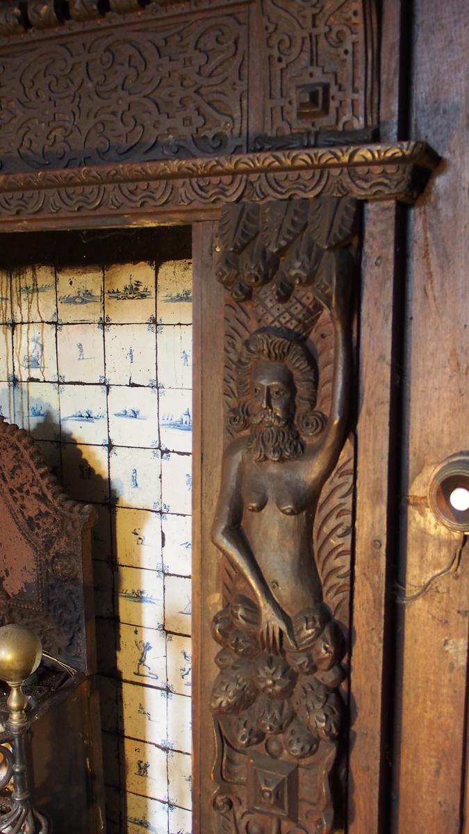Detail-of-hermaphrodite-from-Myrtle-Grove-oak-chimneypiece.JPG#asset:13667