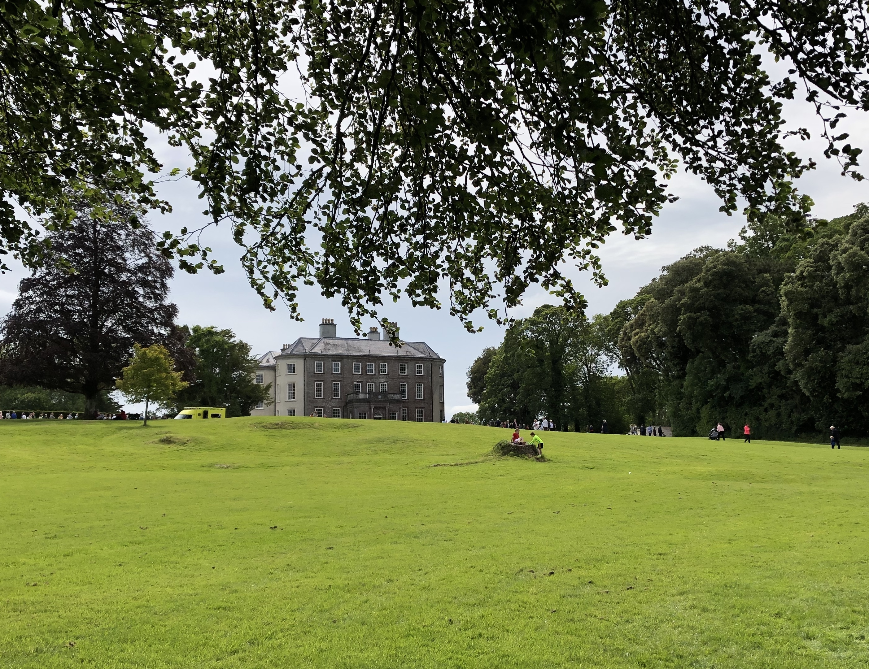 Doneraile-reopening-2019-3.jpg#asset:12313