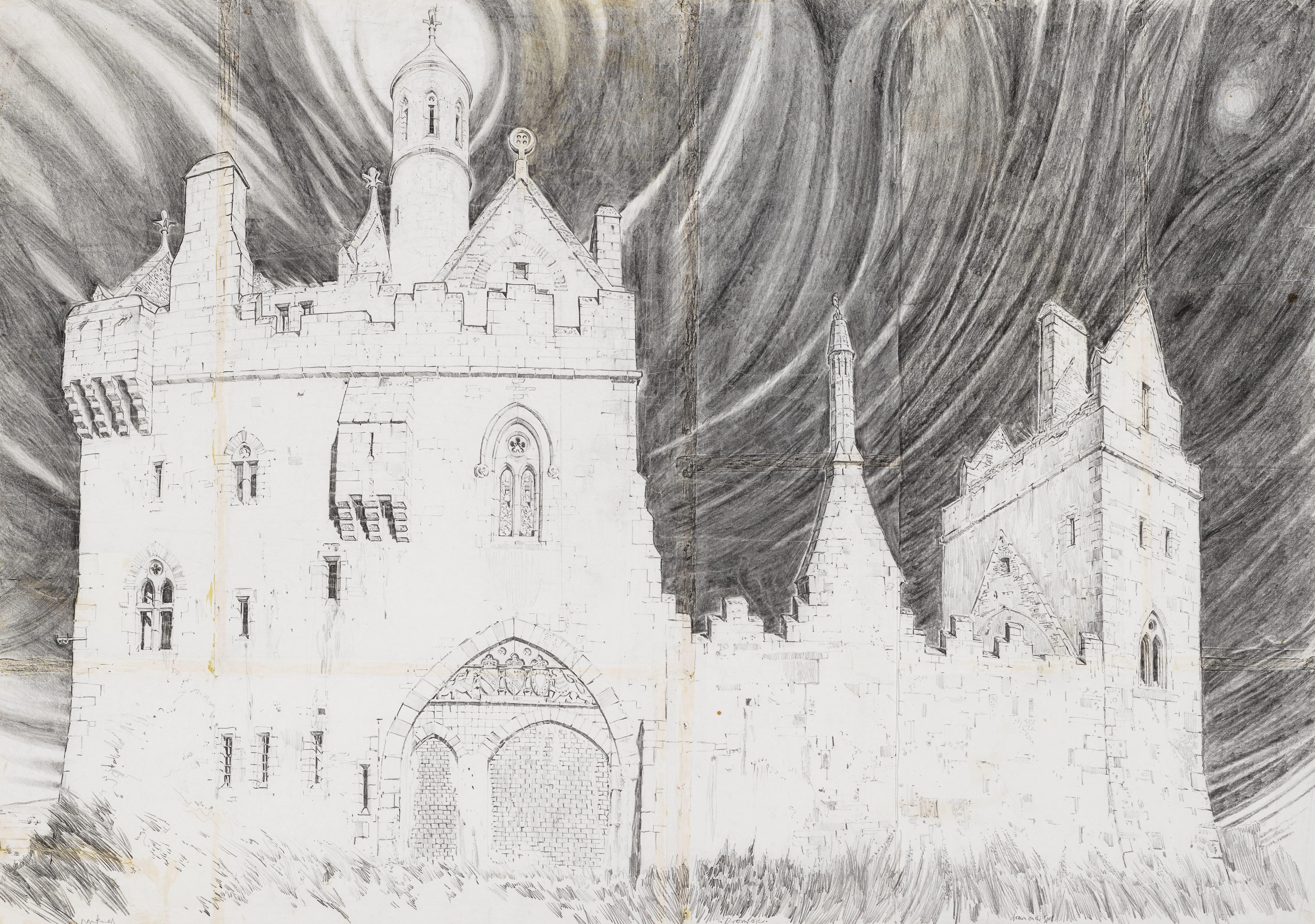 Dromore-Castle-Co.-Limerick.jpg#asset:11632