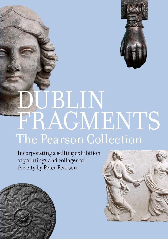 Dublin-Fragments-invite-image.jpg#asset:13437