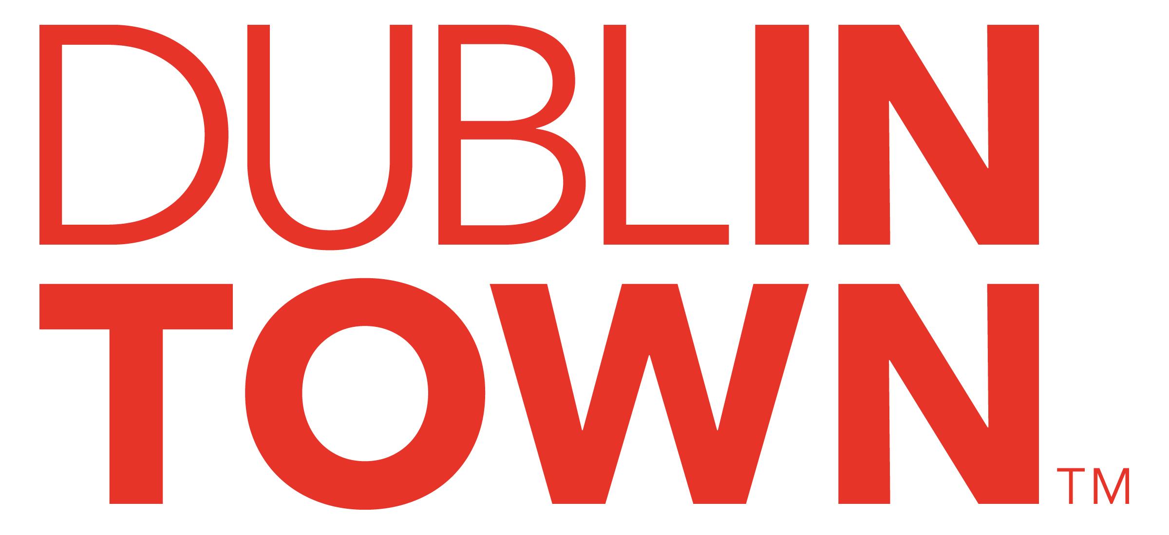 DublinTown_Logo_RGB.jpg#asset:13439