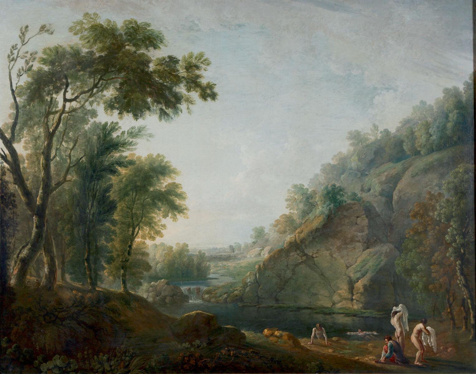 George-Mullins-Landscape-with-Bathers.jpg#asset:14142