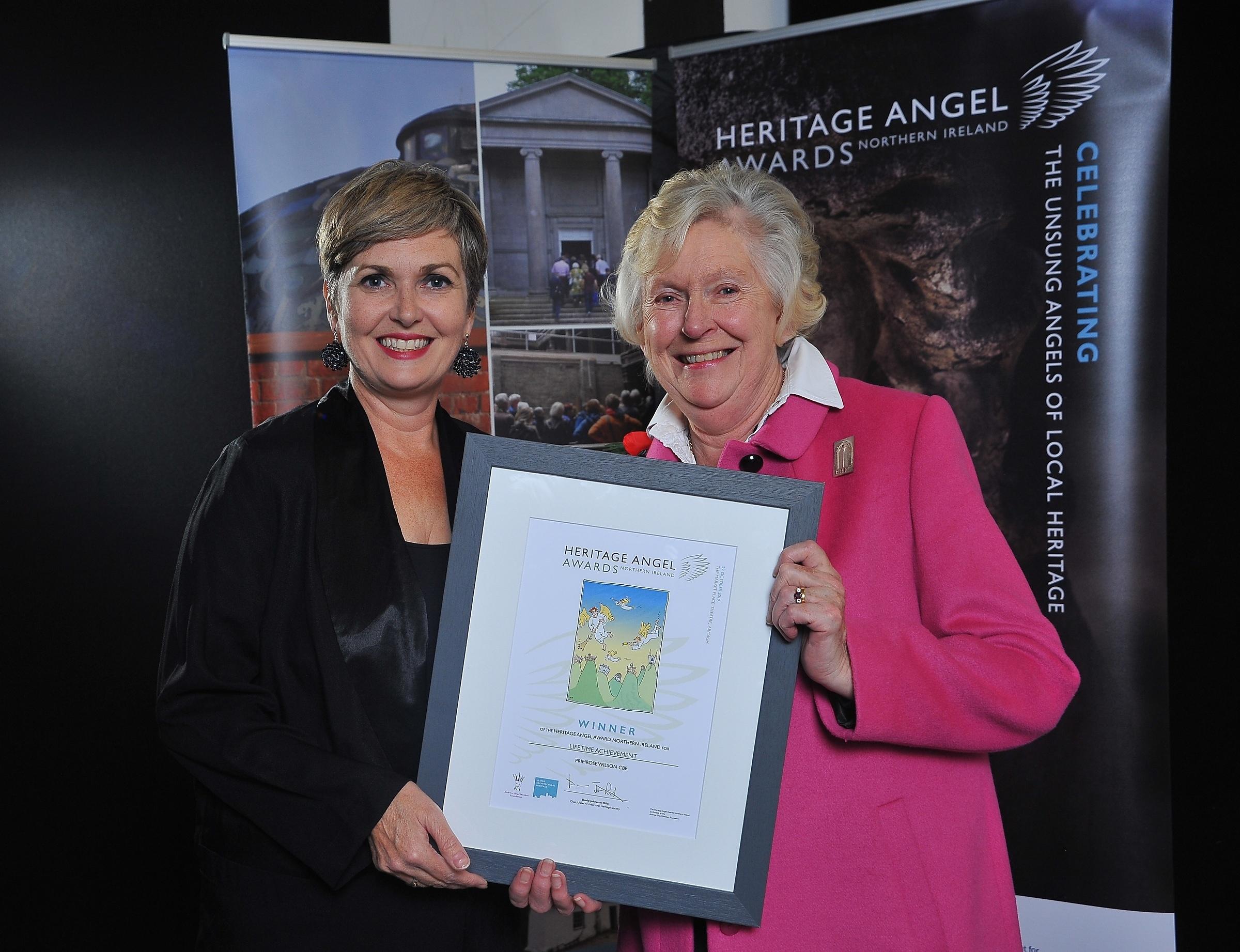 Heritage-Angels-Lifetime-Awards-Primrose-Wilson-with-BBC-Presenter-Marie-Louise-Muir.jpg#asset:12949