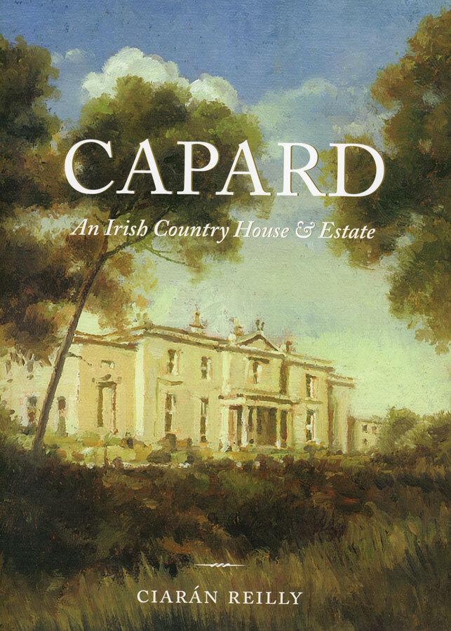IGS-Capard-House.jpg#asset:14022