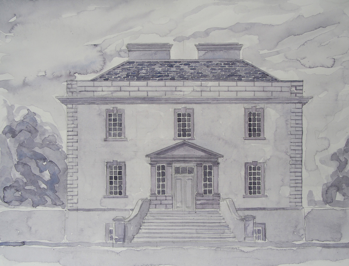 IGS-Ledwithstown-House-watercolour-Peter-Murray.jpg#asset:14537