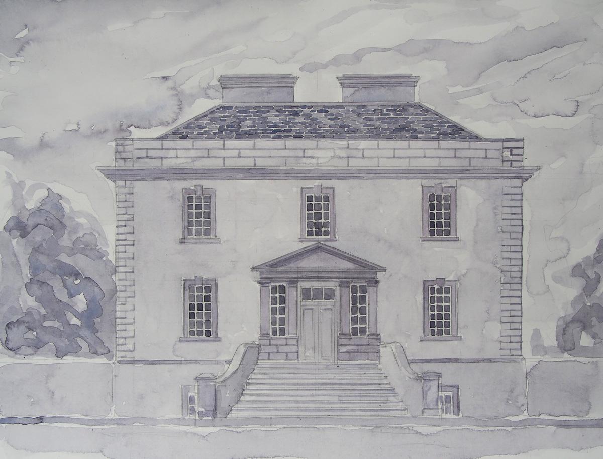IGS-Ledwithstown-House-watercolour-Peter-Murray.jpg#asset:14537