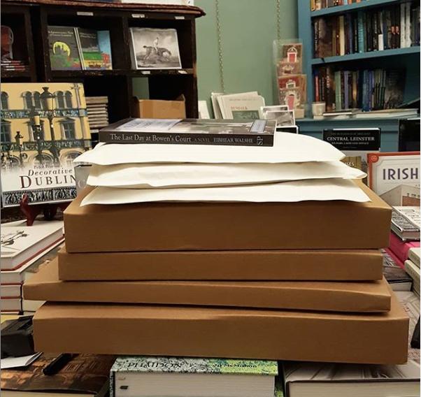 IGS-bookshop-packages.png#asset:13769