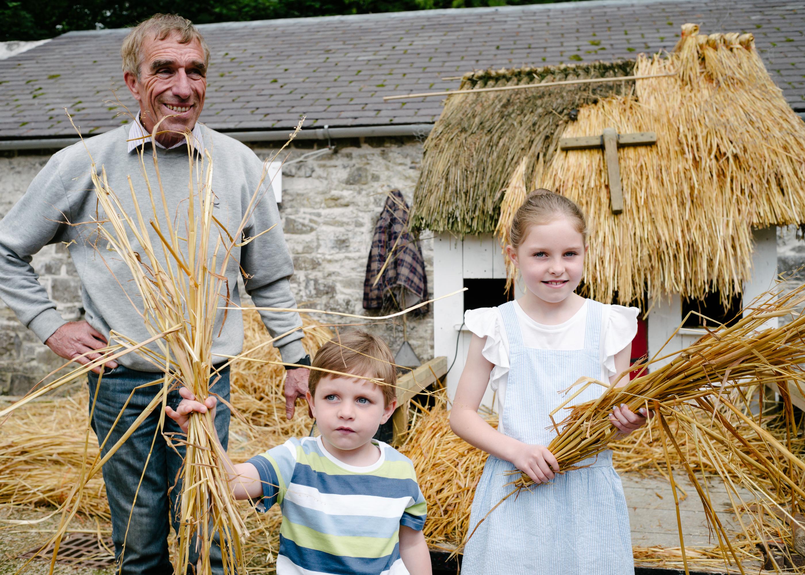 Ken-Leonard-Thatcher-with-kids.jpg#asset:13189