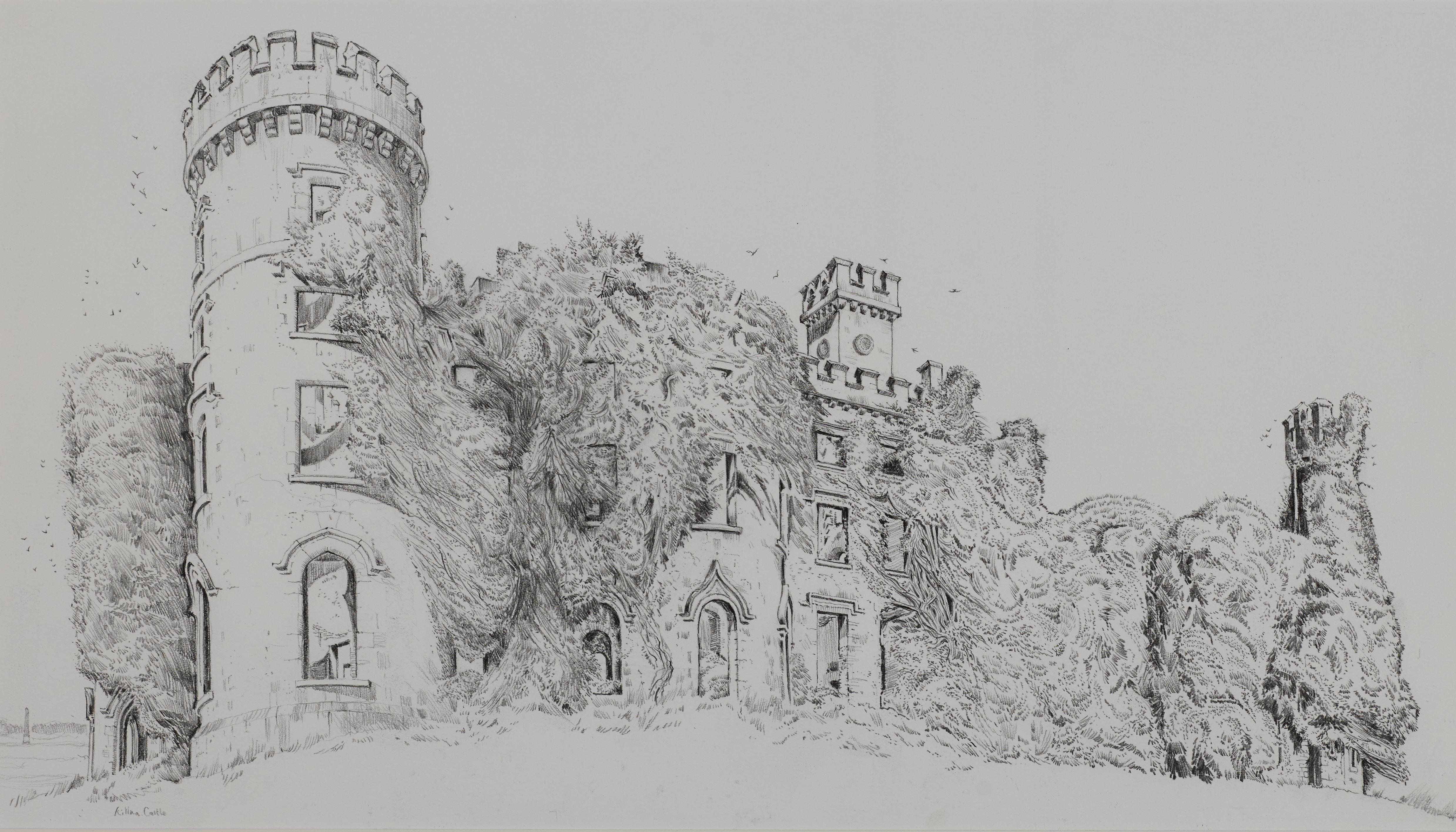 Killua-Castle-Co.-Westmeath-ivy-clad.jpg#asset:11637