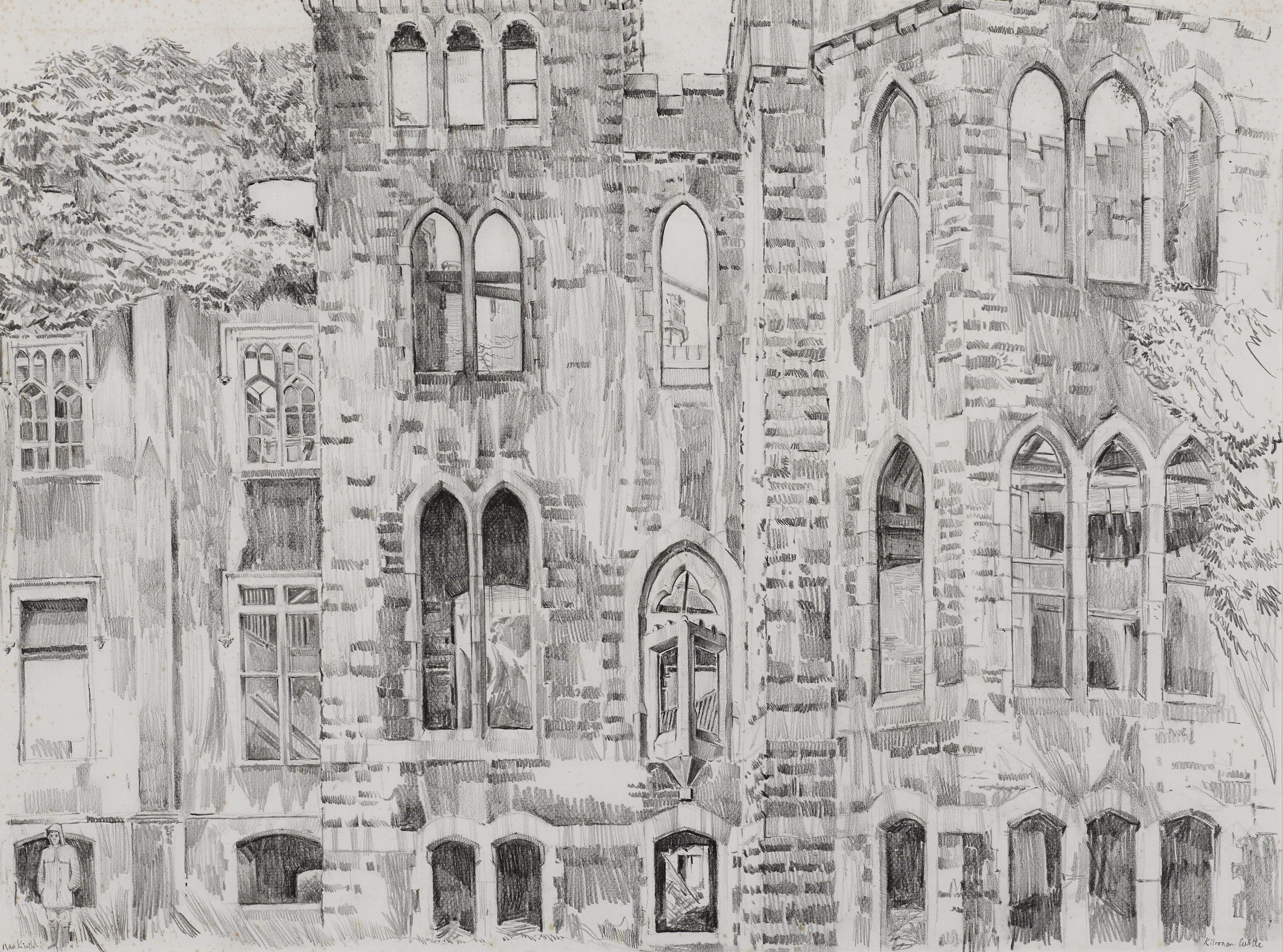 Kilronan-Castle-Co.-Roscommon-detail.jpg#asset:11638
