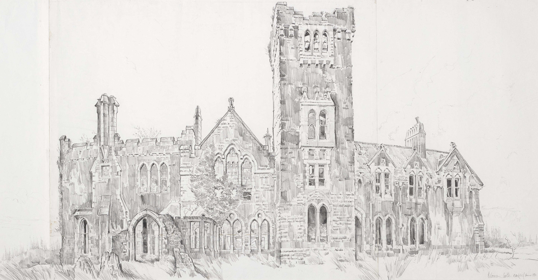 Kilronan-Castle-Co.-Roscommon-general-view.jpg#asset:11639
