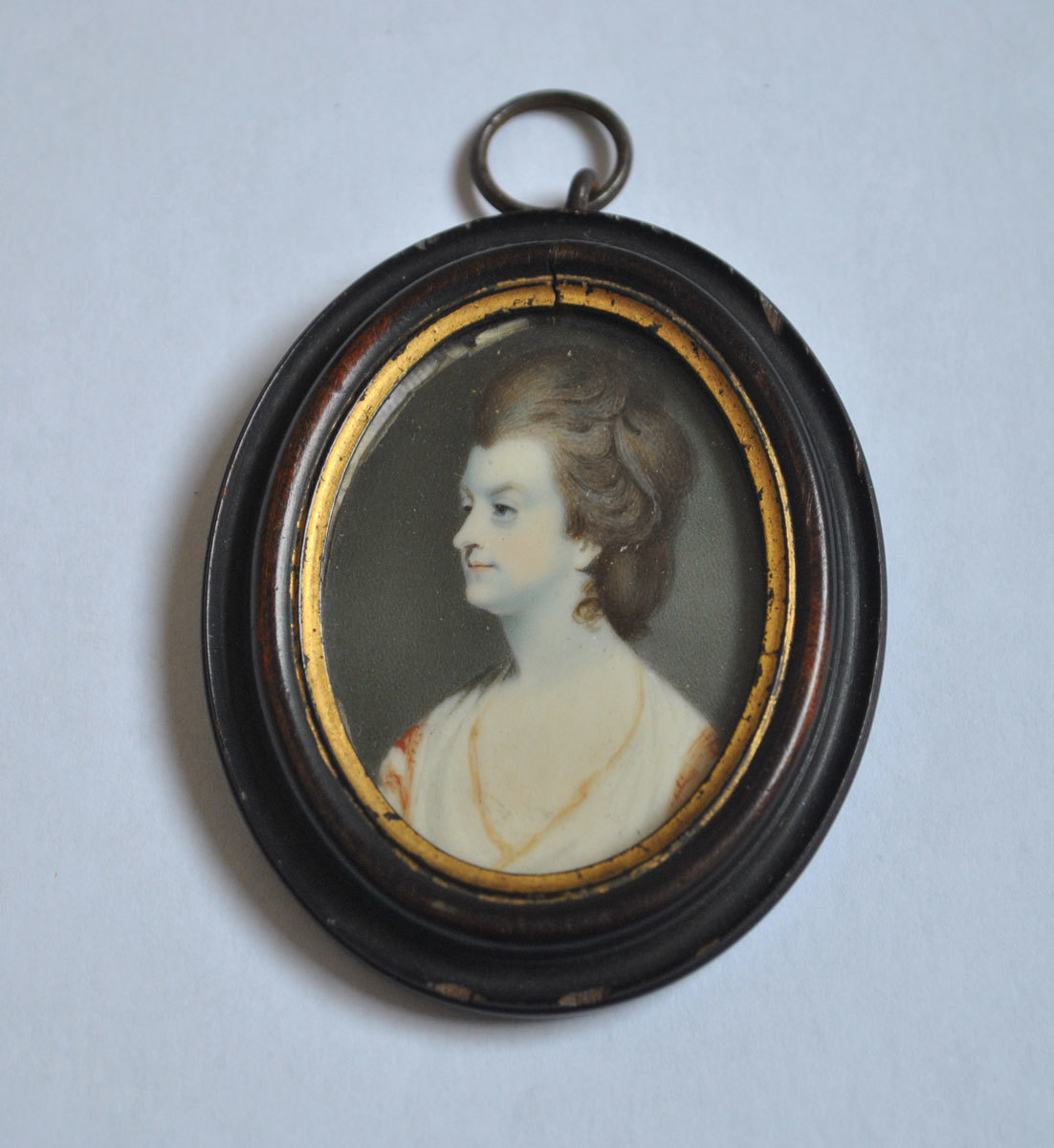 Lady-Emily-Mary-Lennox.jpg#asset:13712
