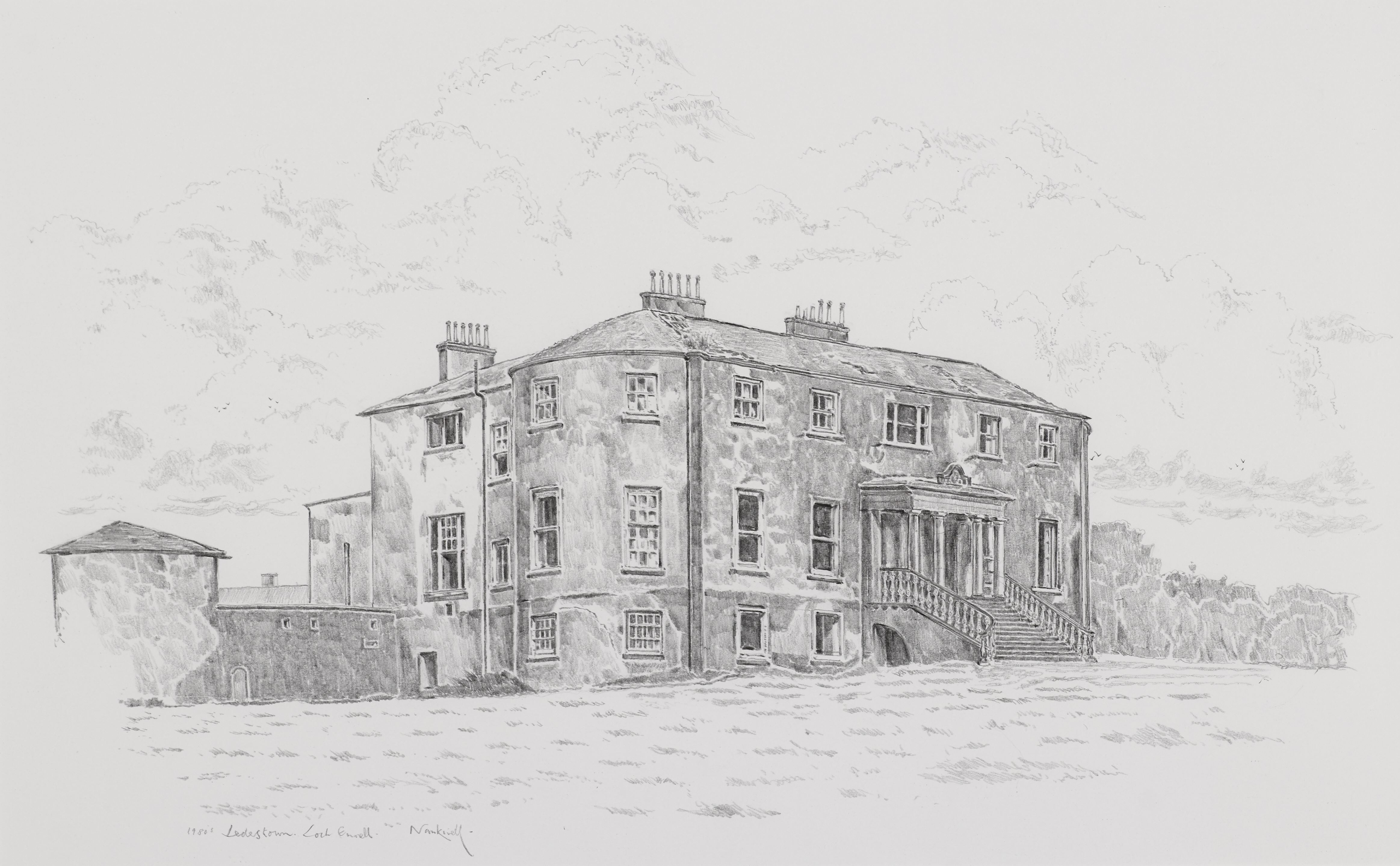 Ledestown-House-Co.-Westmeath.jpg#asset:11641