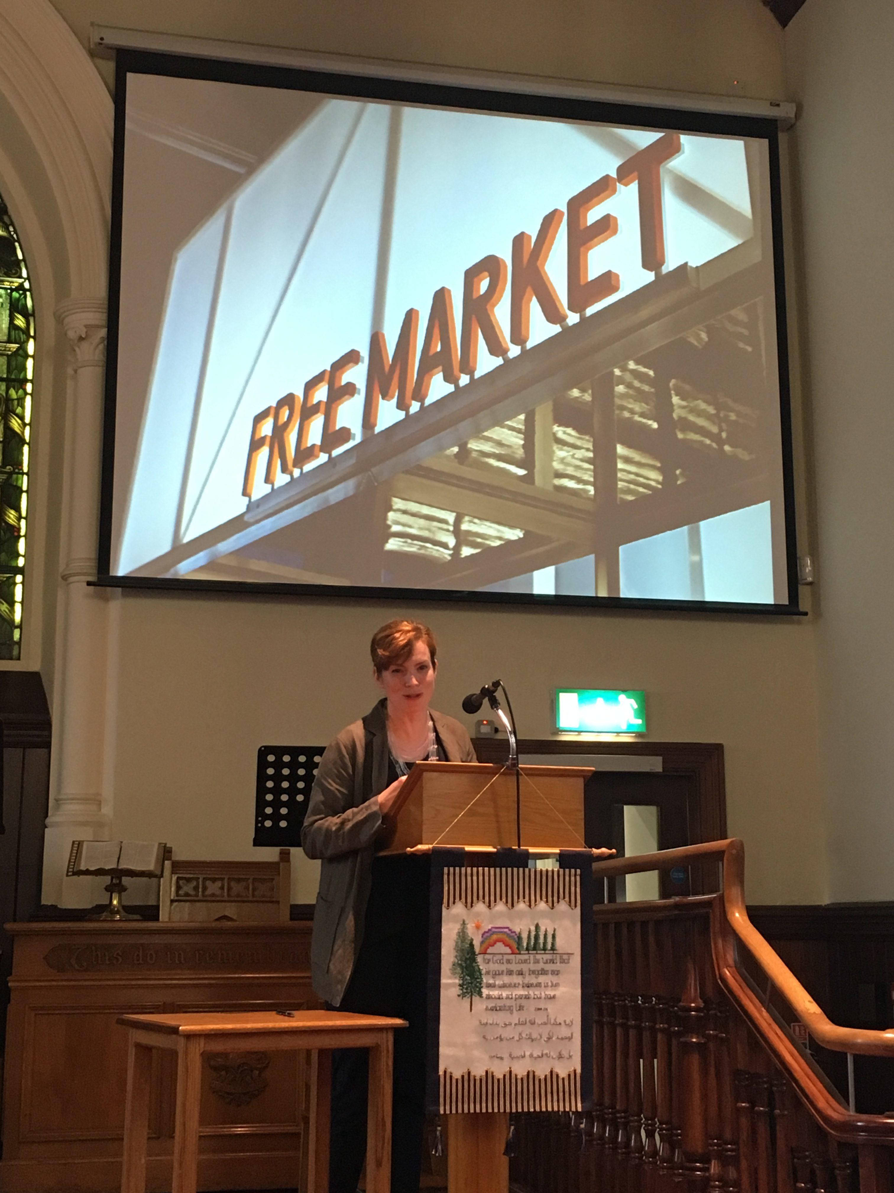 Miriam-Delany-Free-Market-presentation-CWF-summer-school-2019-Ian-Lennon-image.JPG#asset:12366