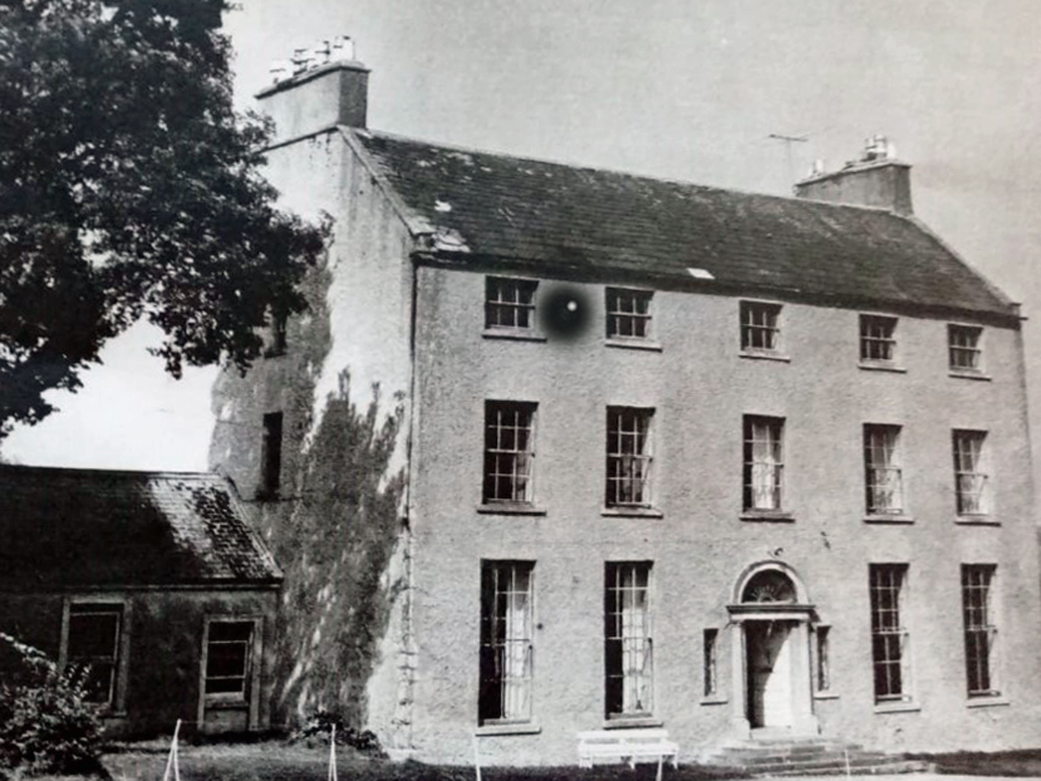 Monalty-House-Co.-Monaghan.png#asset:14617