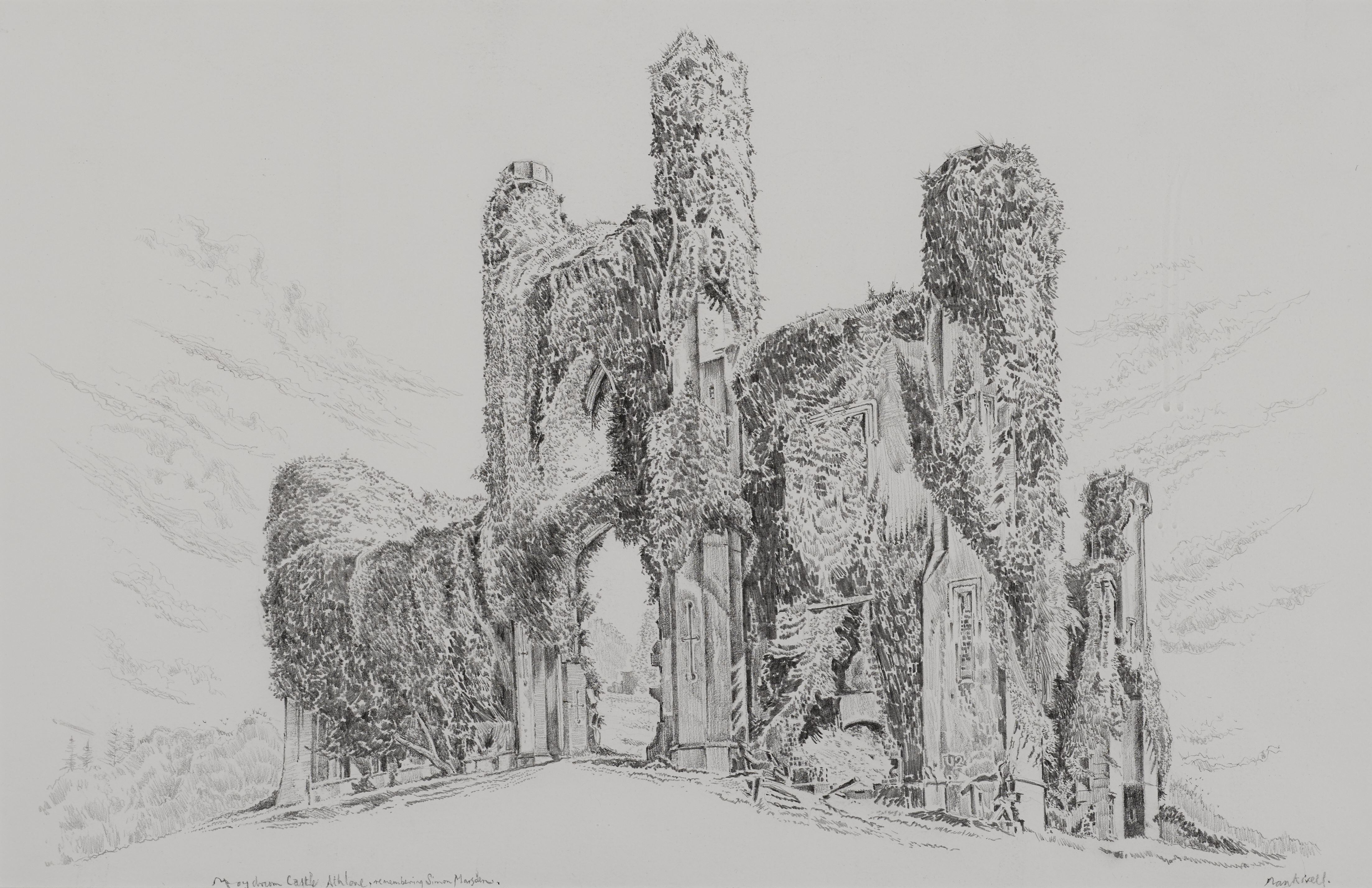 Moydrum-Castle-Co.-Westmeath-entrance-front.jpg#asset:11644