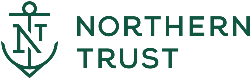 NortherTrust_Logo_LeftStack_Large_RGBgreen72.png#asset:14264