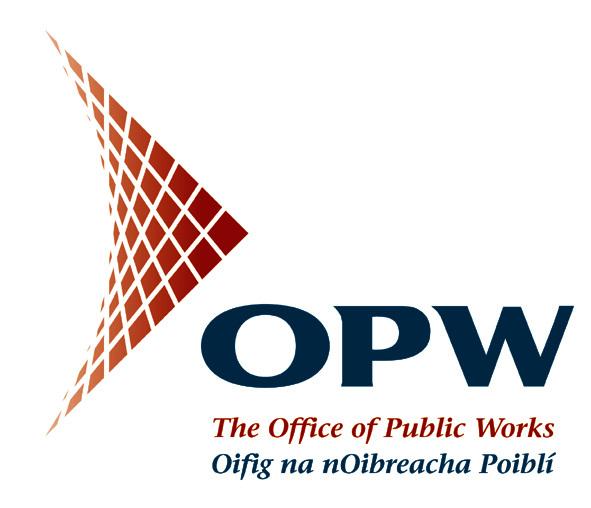 OPW-logo.jpg#asset:13441