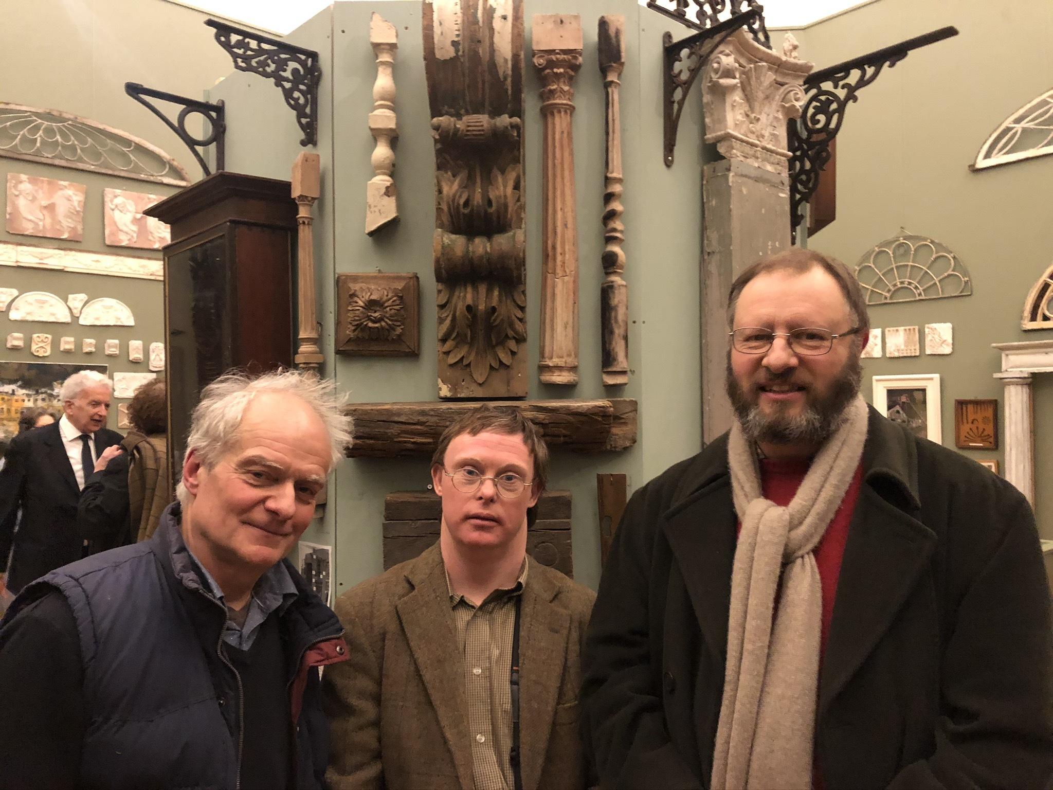 Peter-Pearson-Shane-Byrne-Andrew-Smith.JPEG#asset:13507