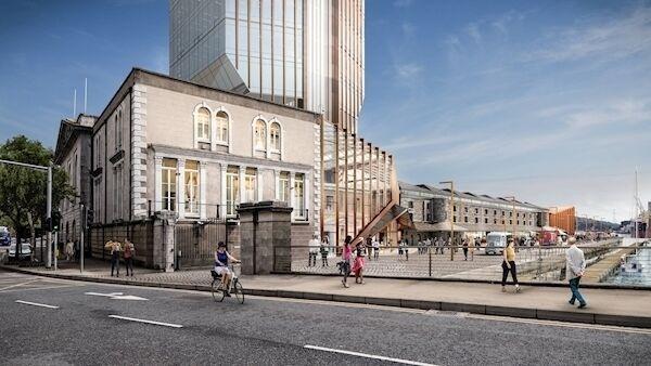 Revenue-Building-Cork.jpg#asset:14745