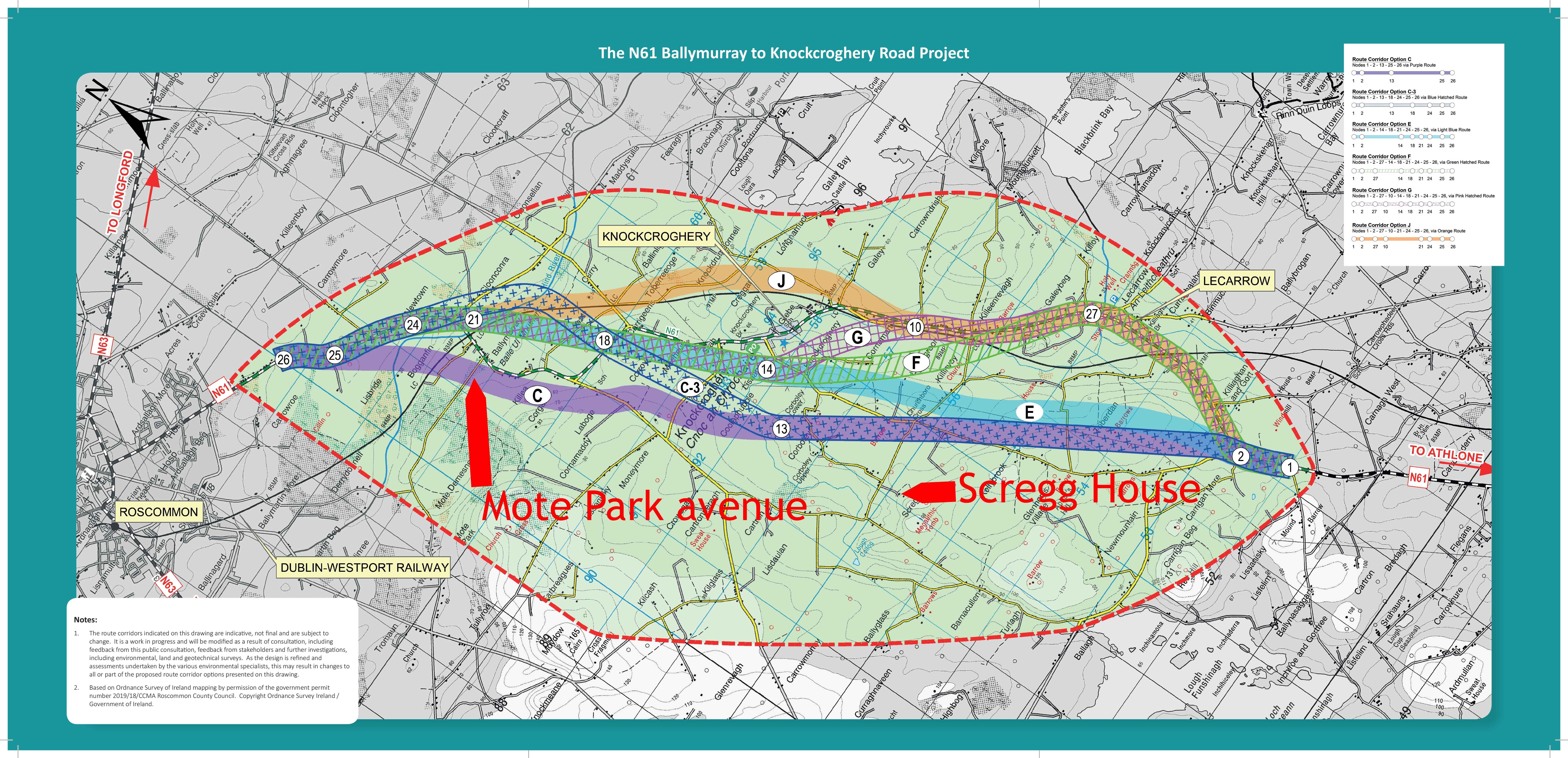 Roscommon-map.jpg#asset:13292