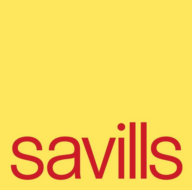 Savills-png.png#asset:13440