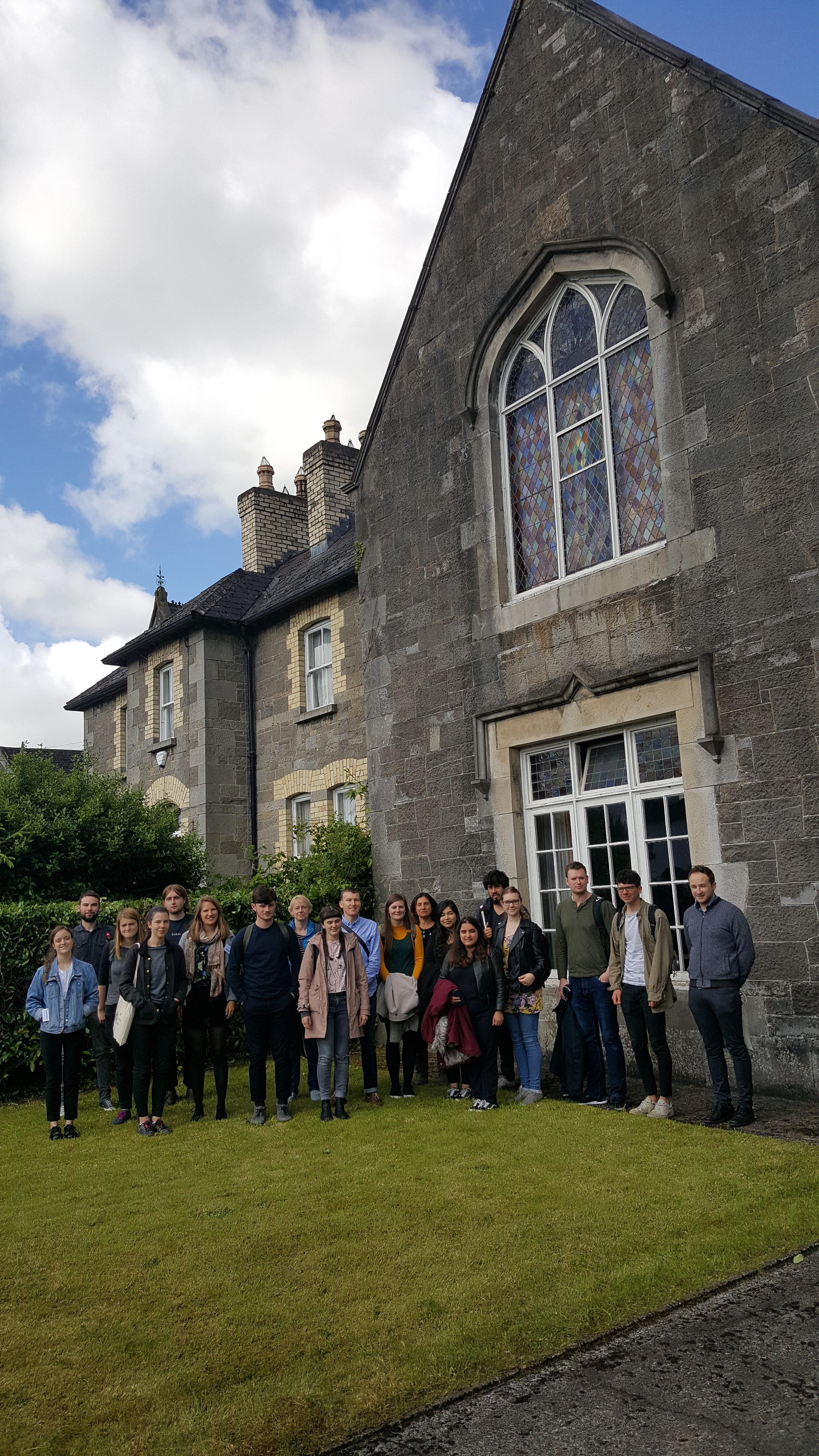 Students-gathered-outside-Mason-Hall-Co-Cavan.jpg#asset:12370