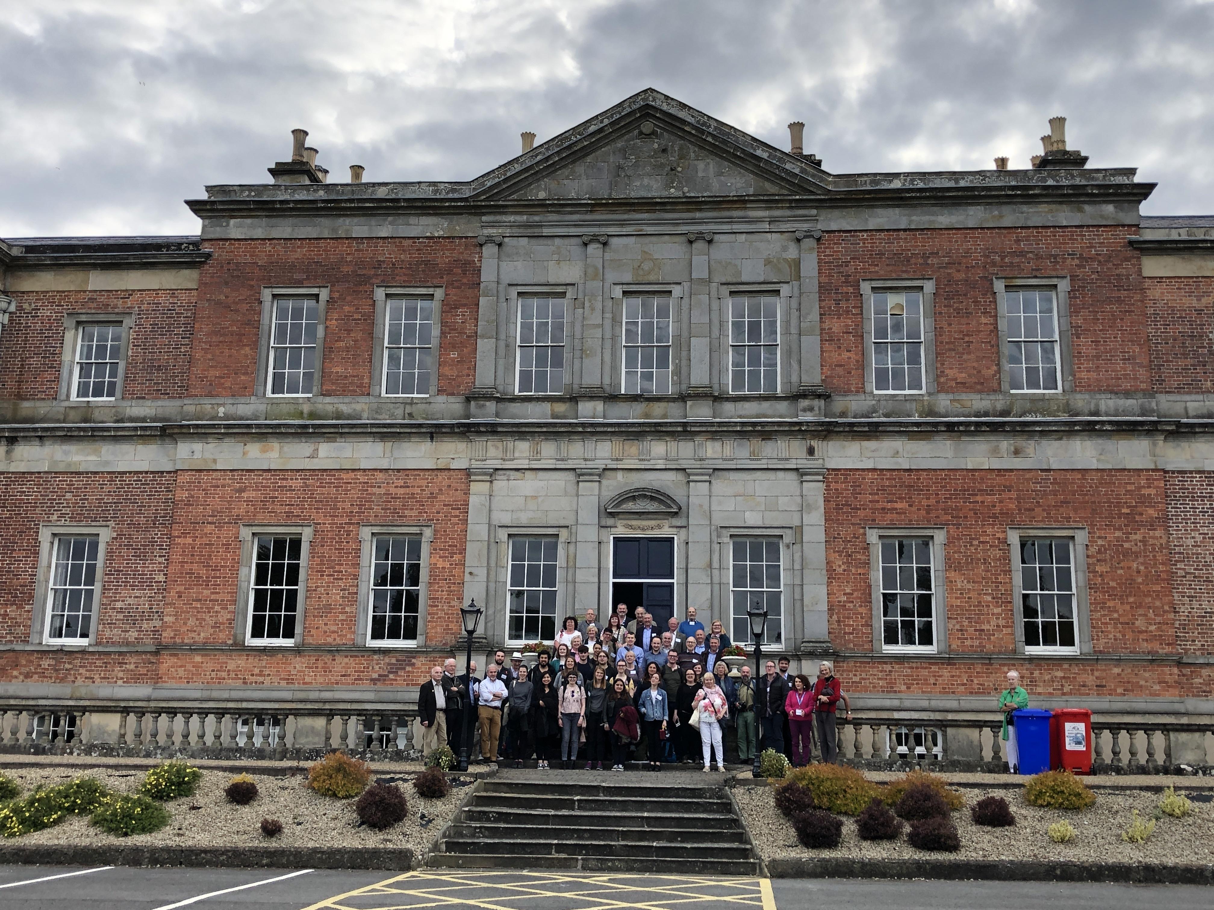 Summer-School-group-at-Ballyhaise-House-Co-Cavan.JPG#asset:12369