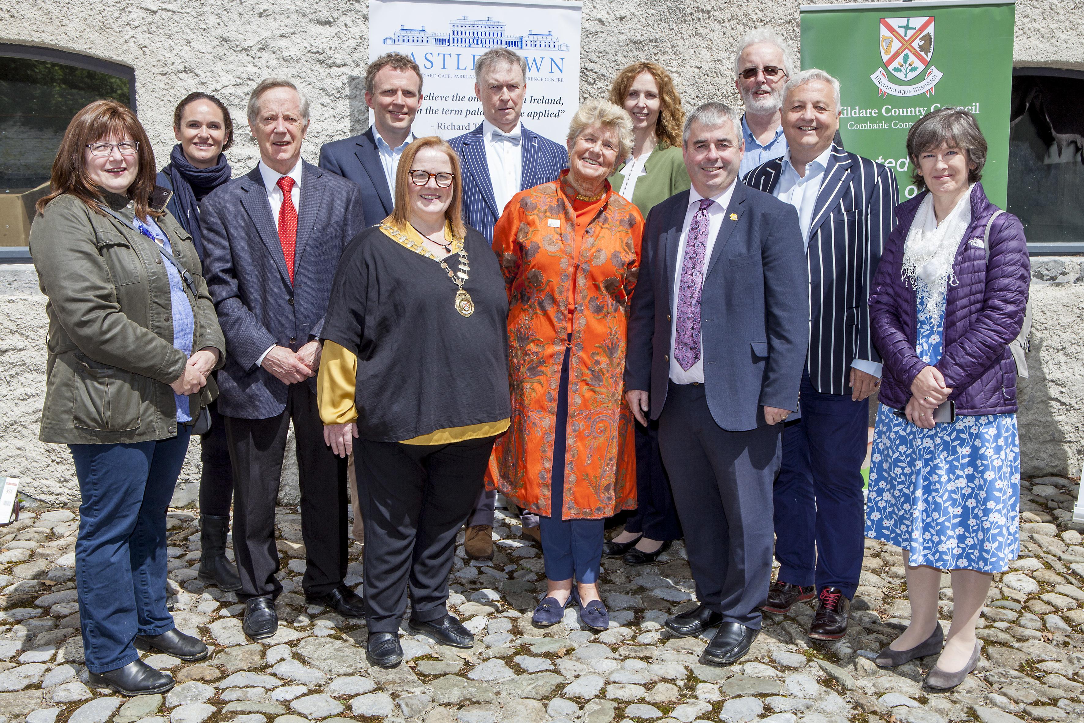 TBS-Castletown-Launch-Minister-Moran-Cathaoirleach-Suzanne-Doyle.jpg#asset:12273