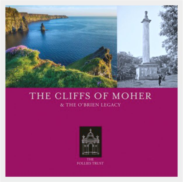 The-Cliffs-of-Moher-the-O'Brien-Legacy.jpg#asset:13679