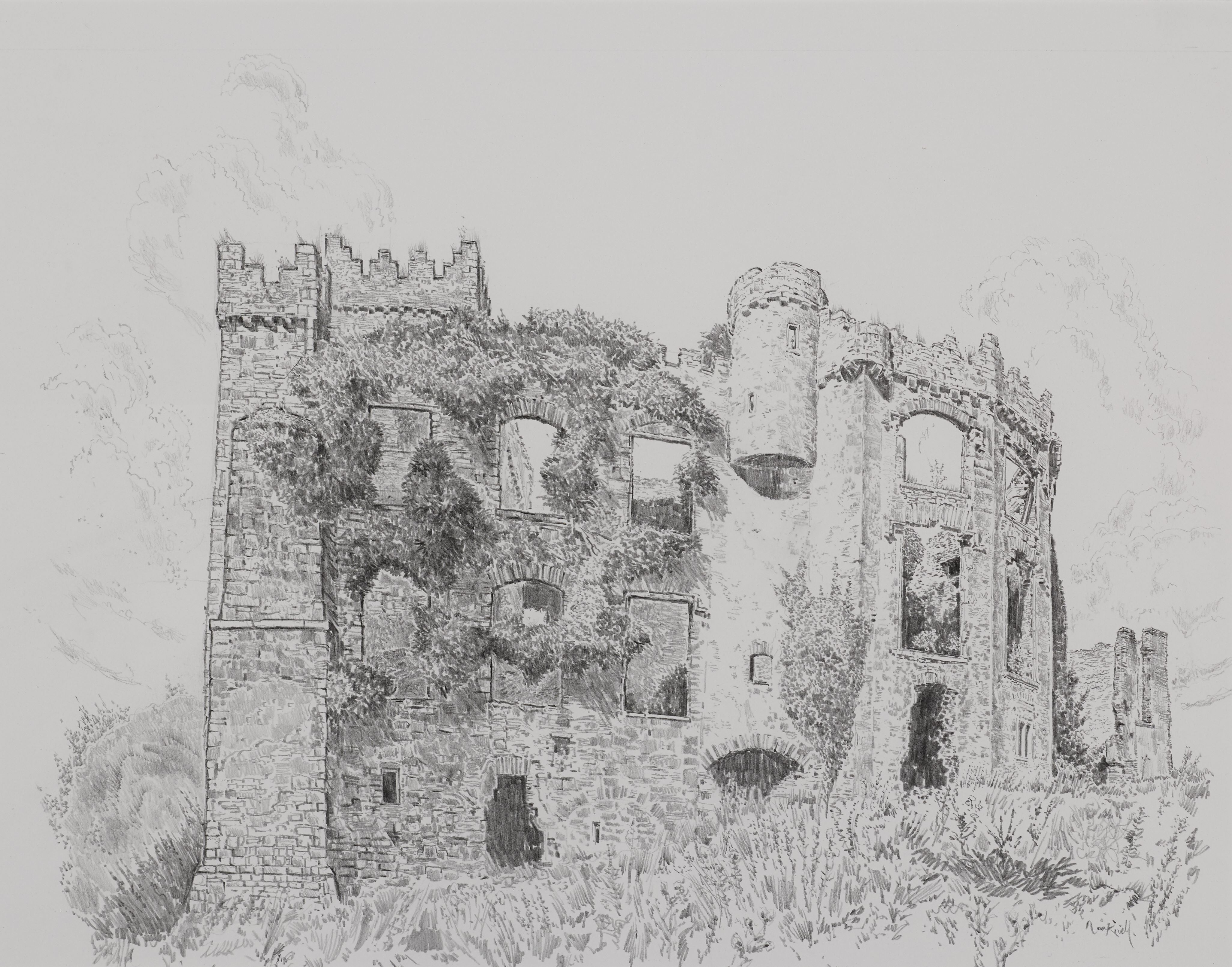Trimlestown-Castle-Co.-Westmeath.jpg#asset:11649