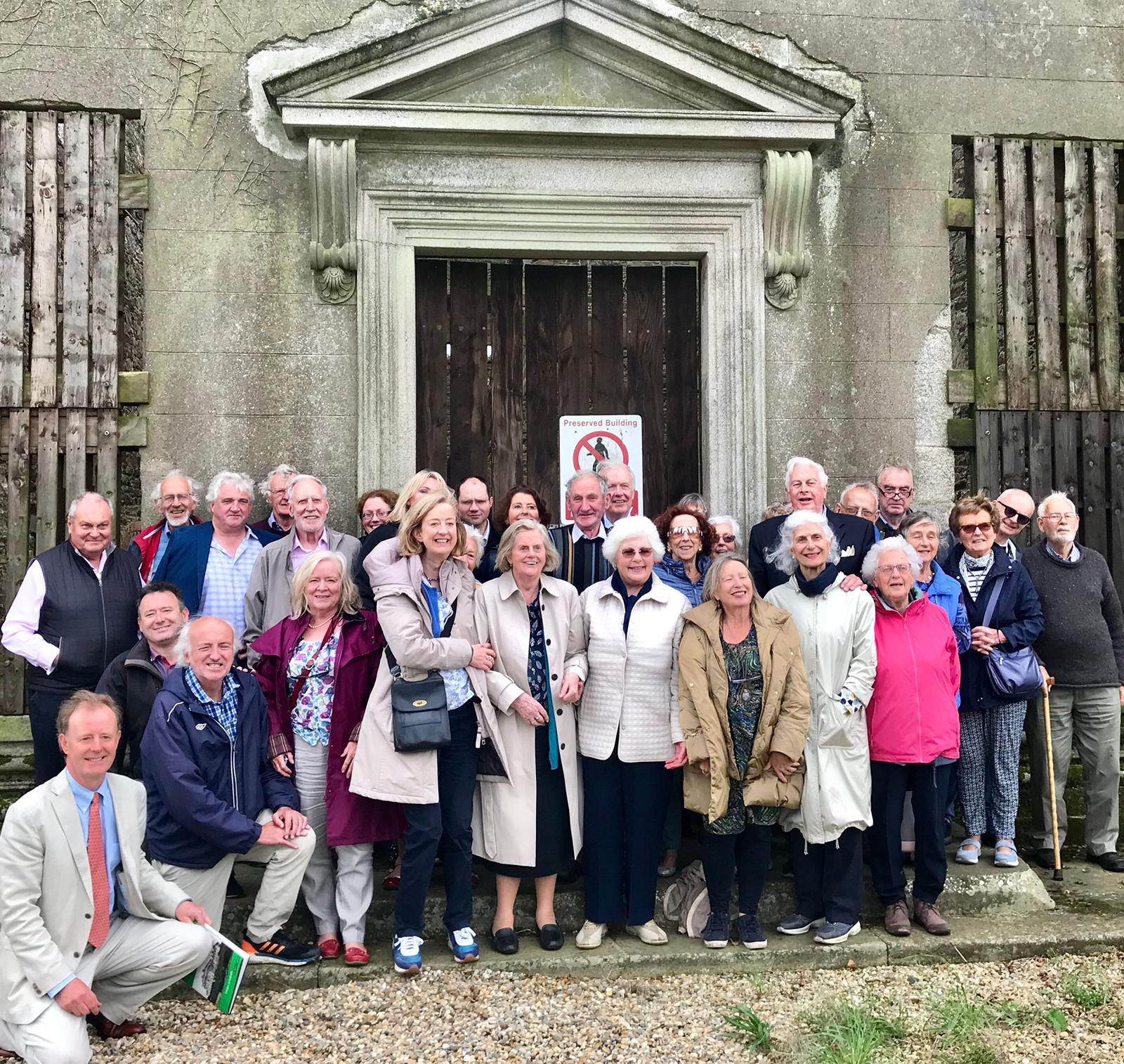 Wexford-Picnic-Tour-Group-Shot-Courtesy-of-Mary-OLeary.jpg#asset:13205